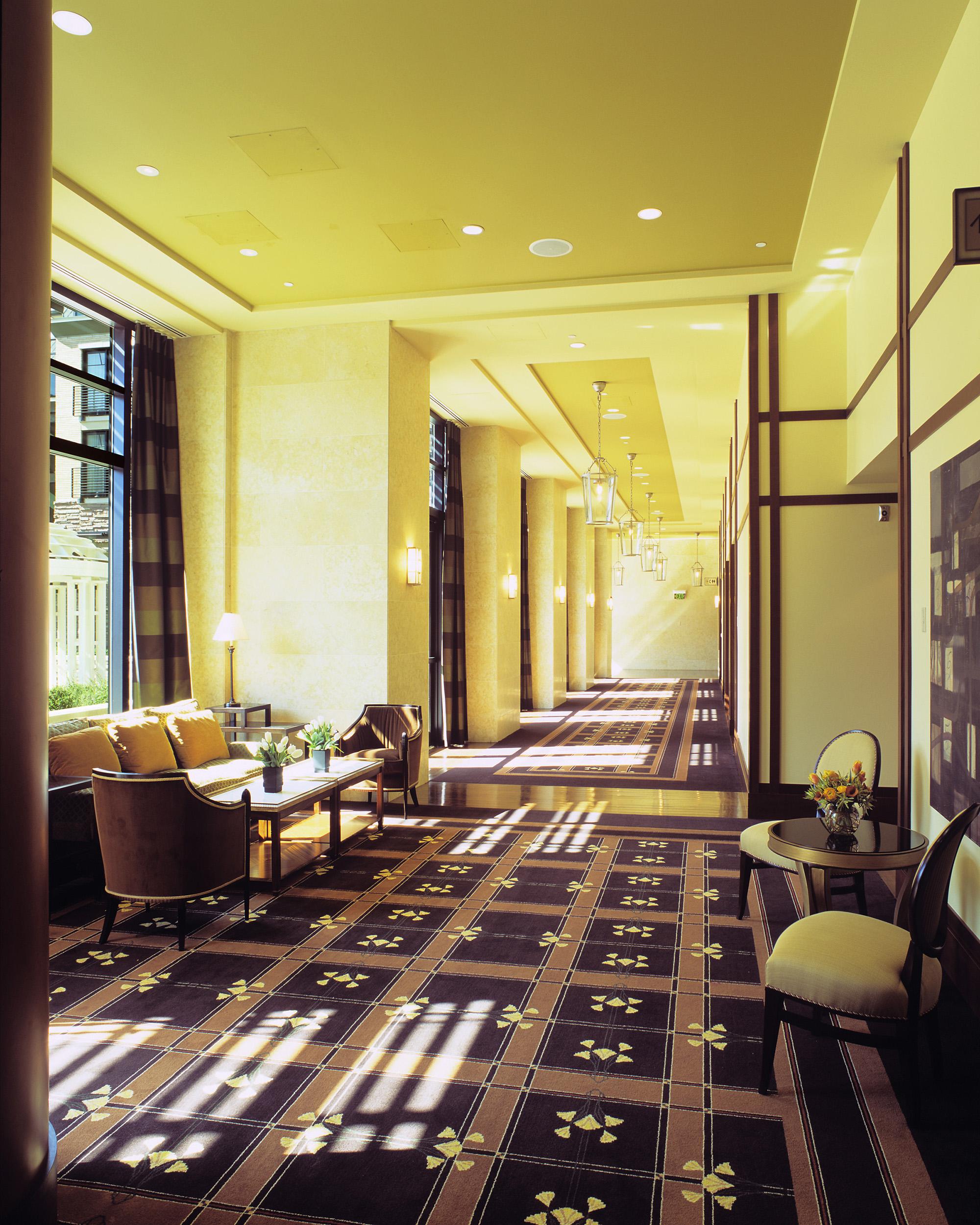 st_julien_hotel_boulder_colorado_hallway_interior.jpg