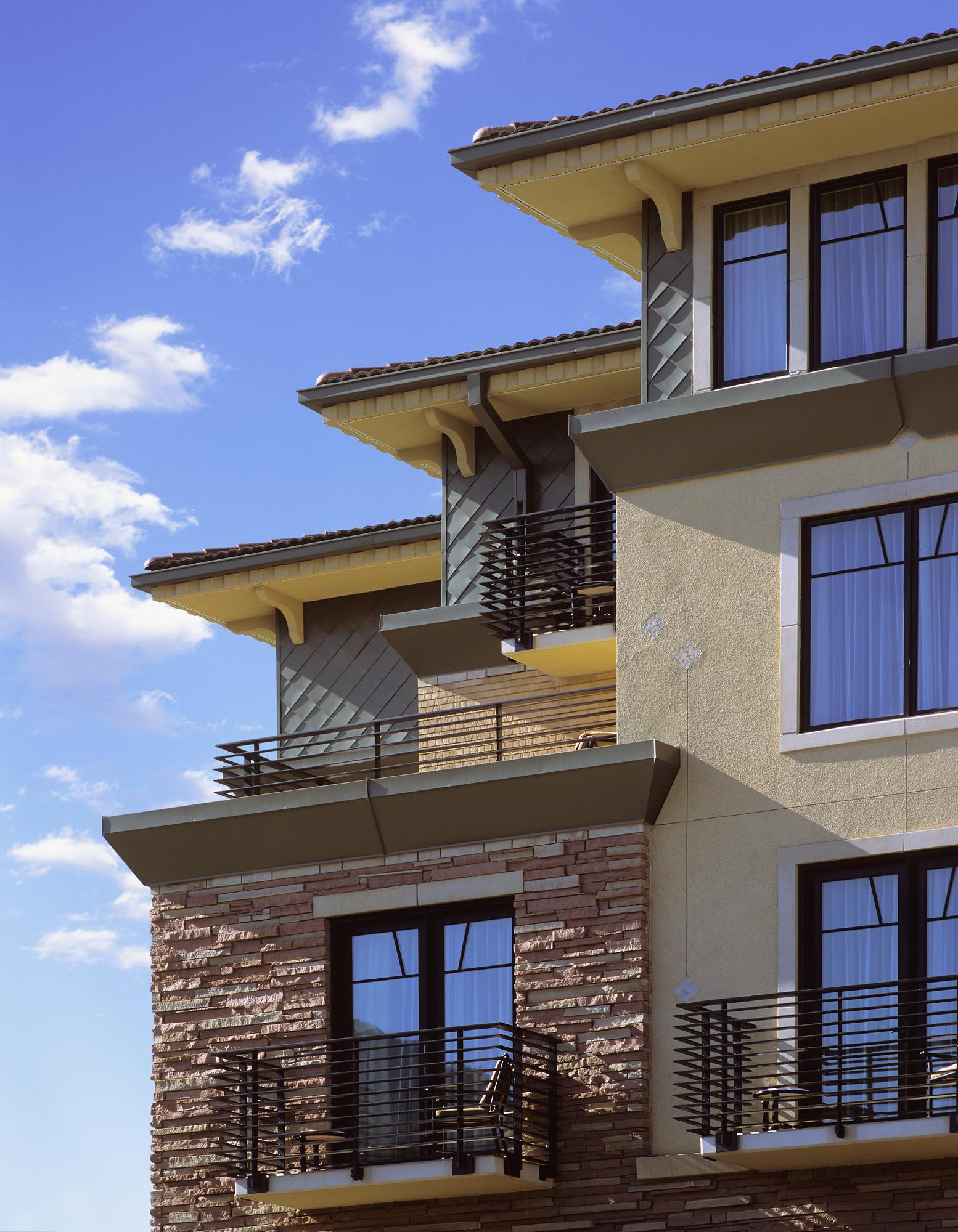 st_julien_hotel_boulder_colorado_exterior_stonework.jpg
