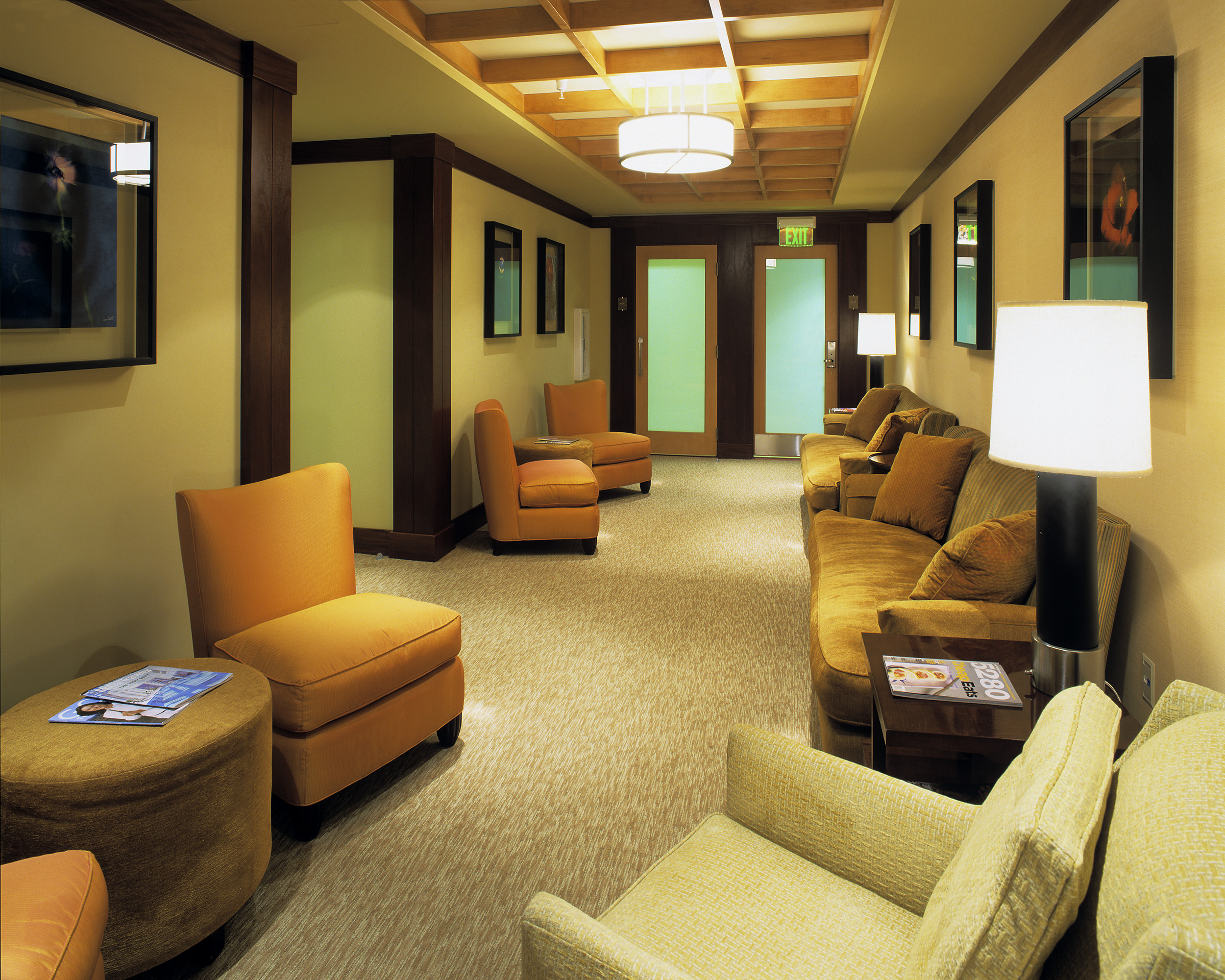 st_julien_hotel_boulder_colorado_interior.jpg