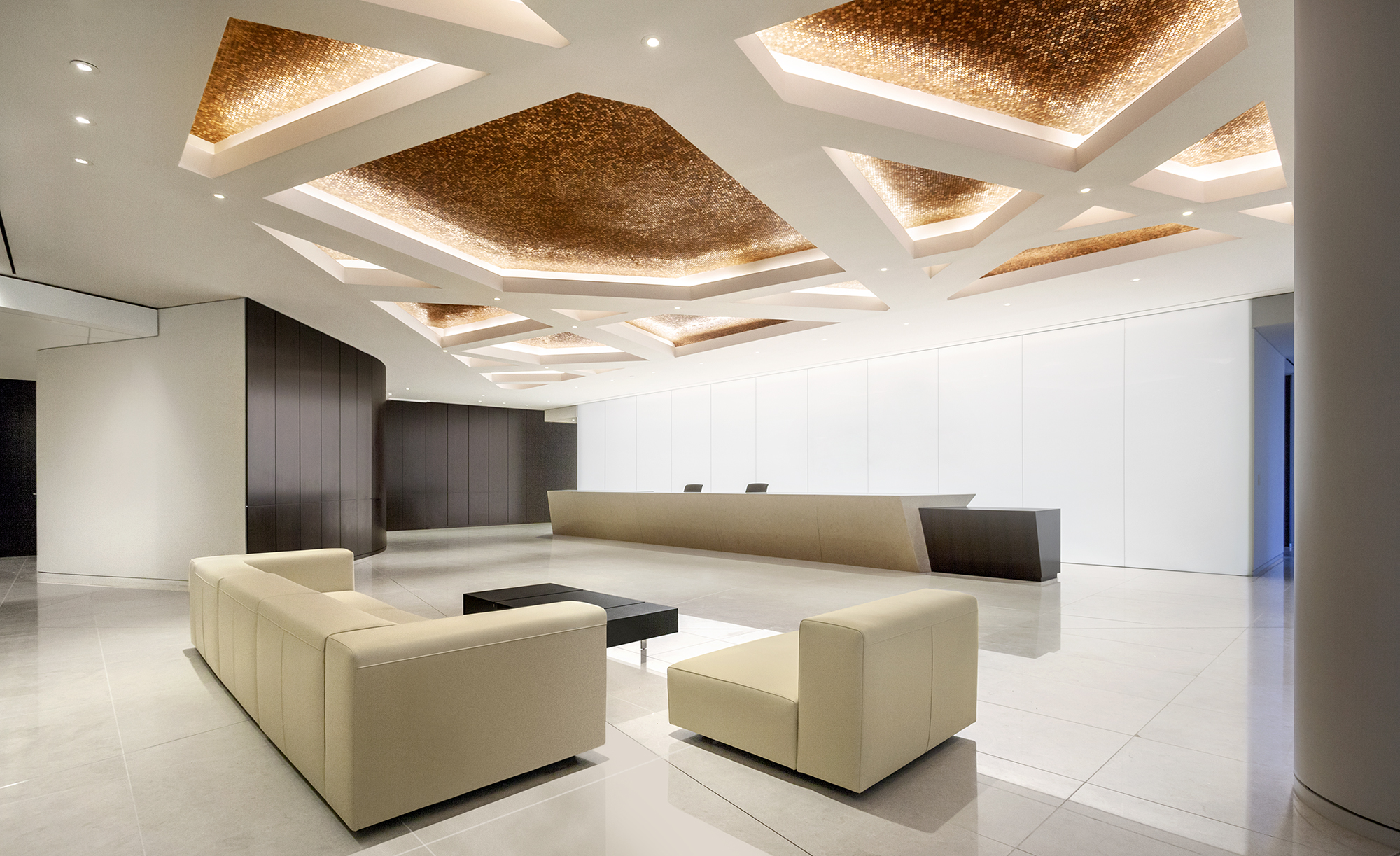 certusbank_headquarters_greenville_south_carolina_waiting_area.jpg