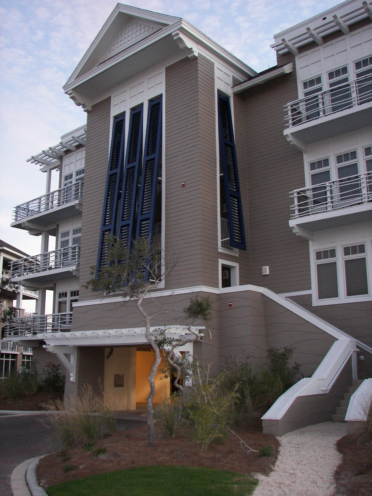 compass_point_I_watersound_walton_county_florida_shutters.jpg
