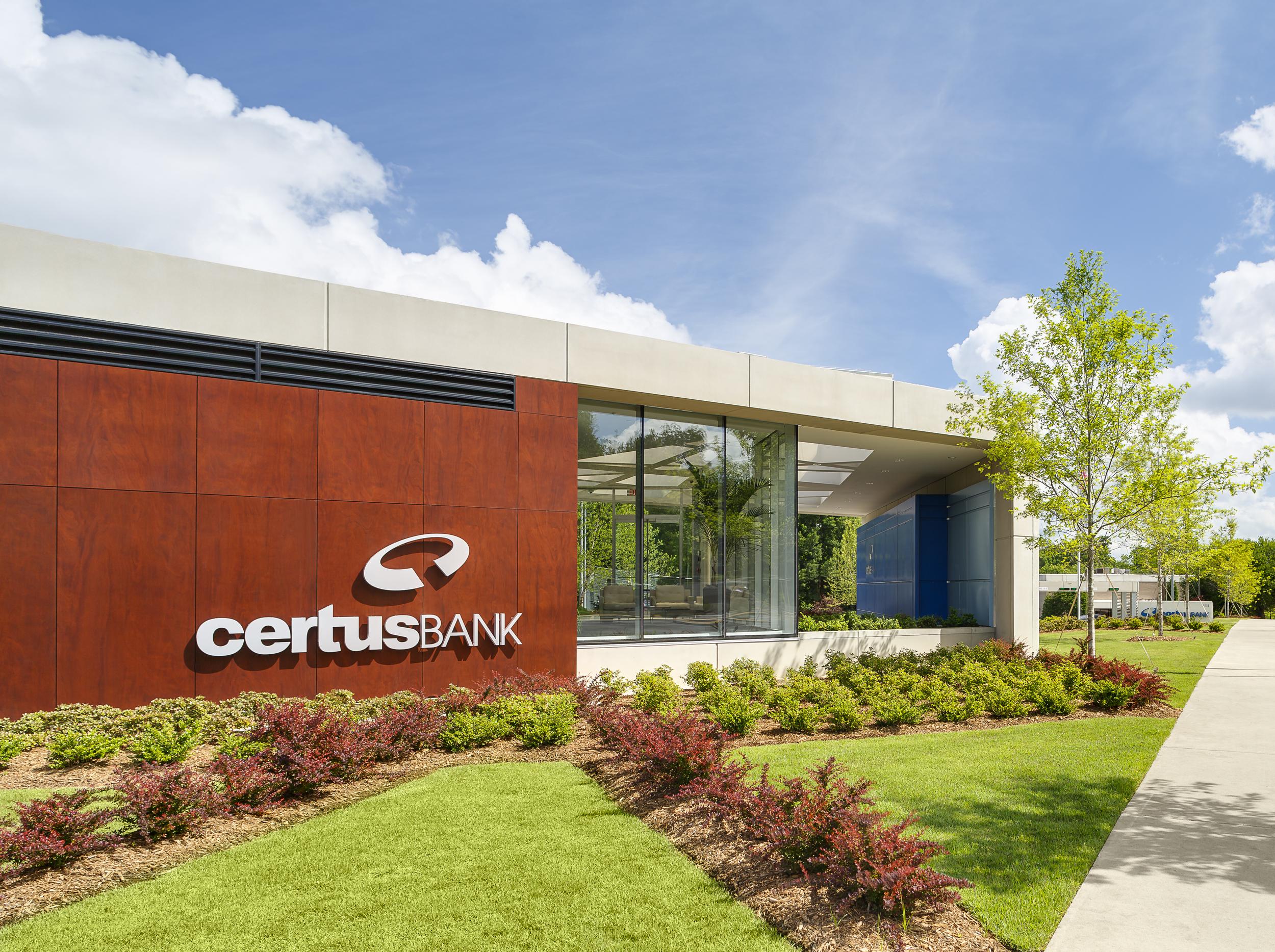 certusbank_branch_greenville_south_carolina_exterior_signage.jpg