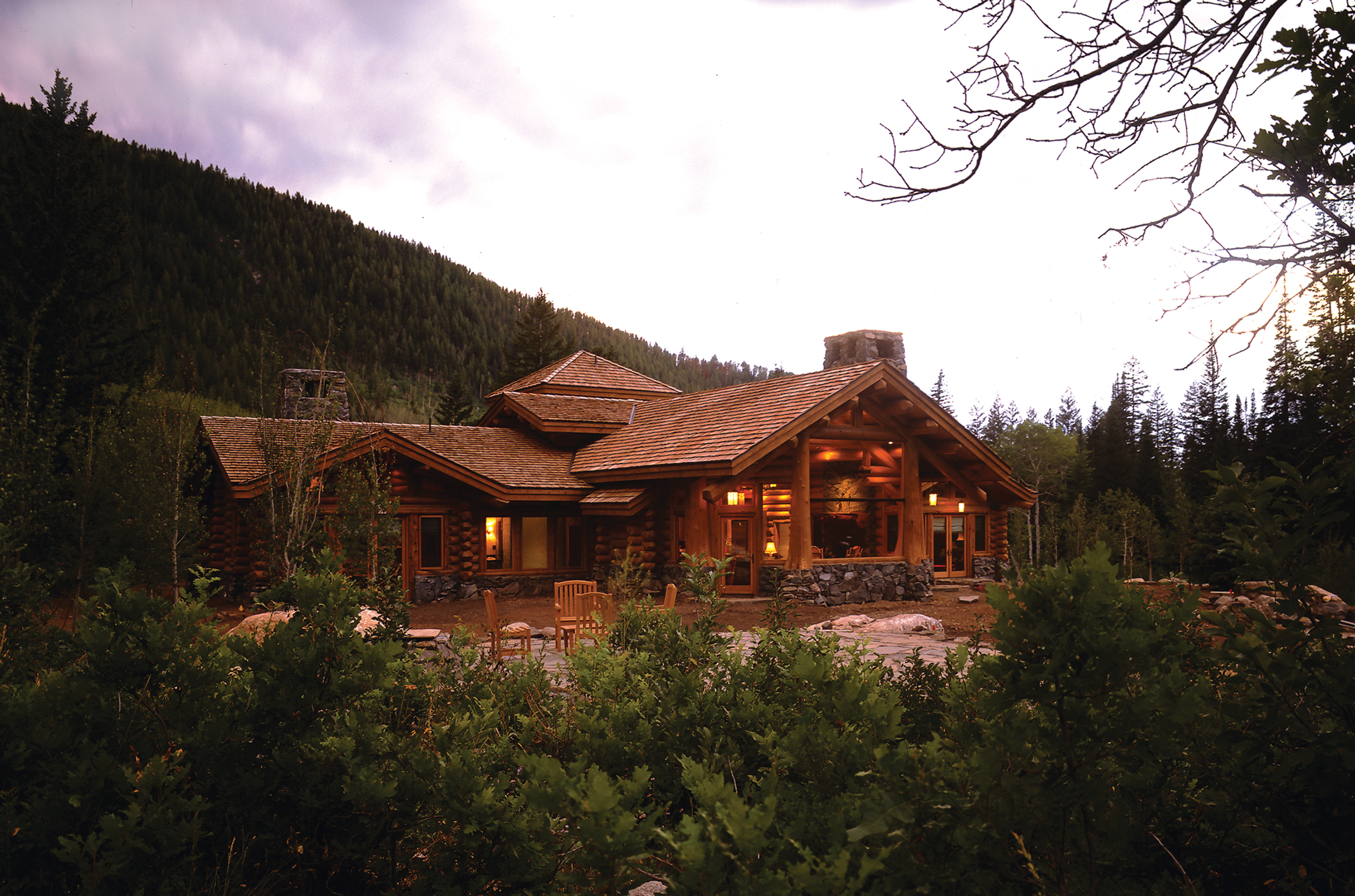 storm_mountain_ranch_steamboat_springs_colorado.jpg