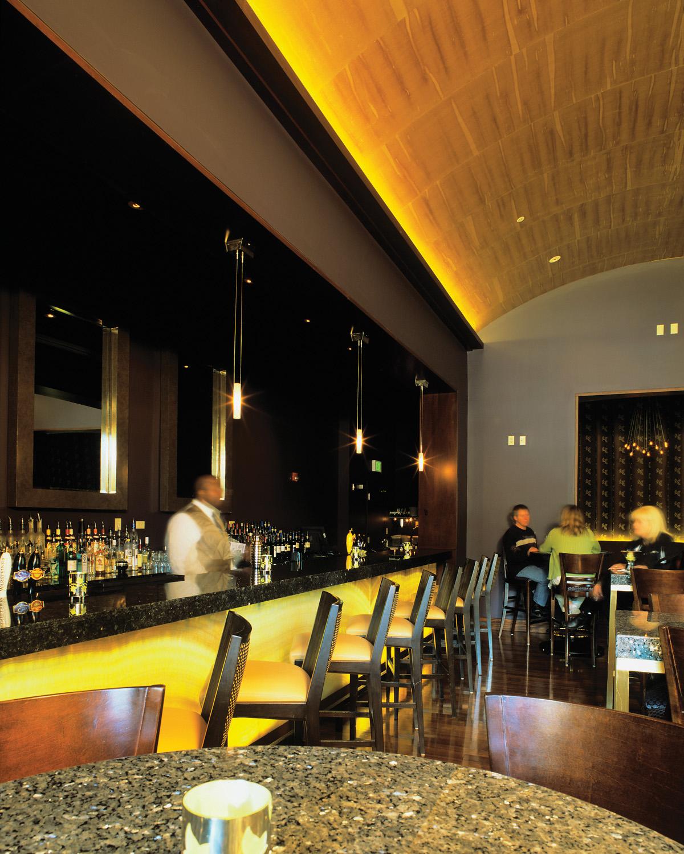 st_julien_hotel_boulder_colorado_bar.jpg
