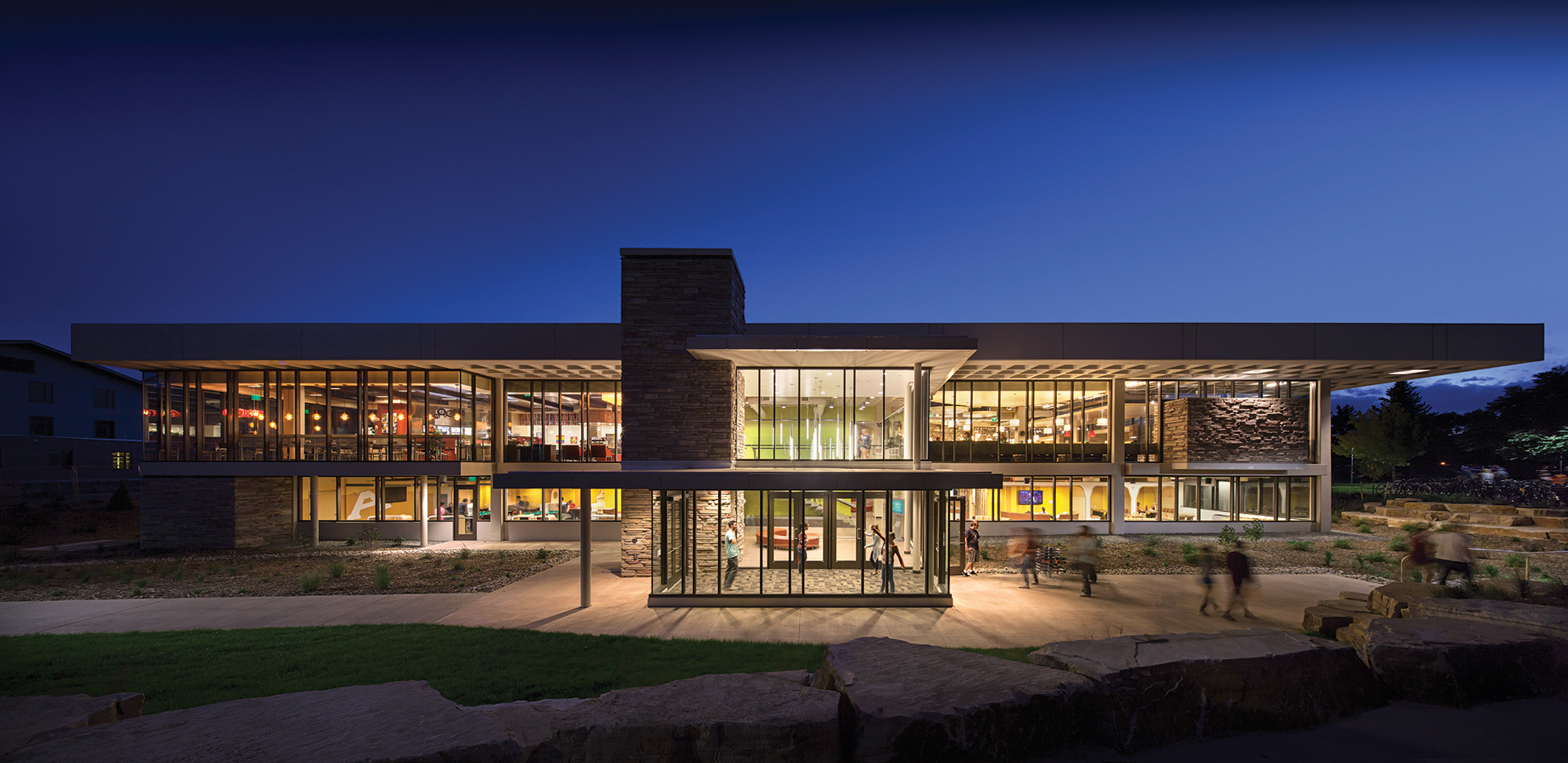 colorado_state_university_fort_collins_durrell_center_dusk_exterior.jpg