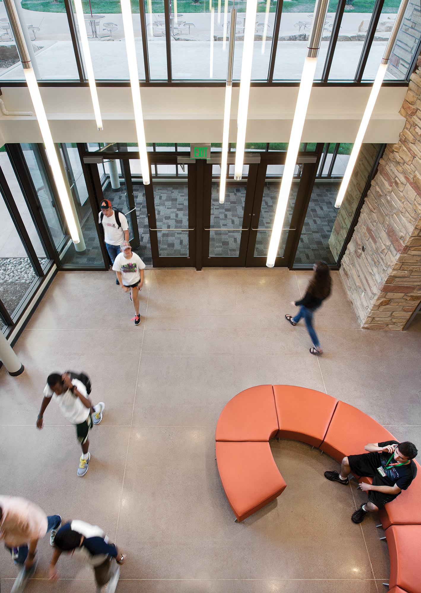 colorado_state_university_fort_collins_durrell_center_entry.jpg