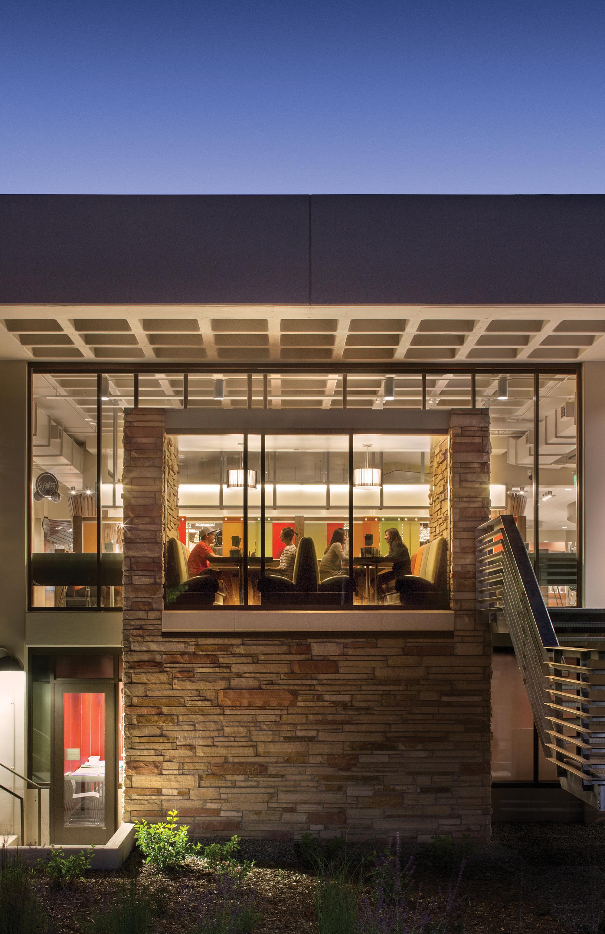 colorado_state_university_fort_collins_durrell_center_window.jpg