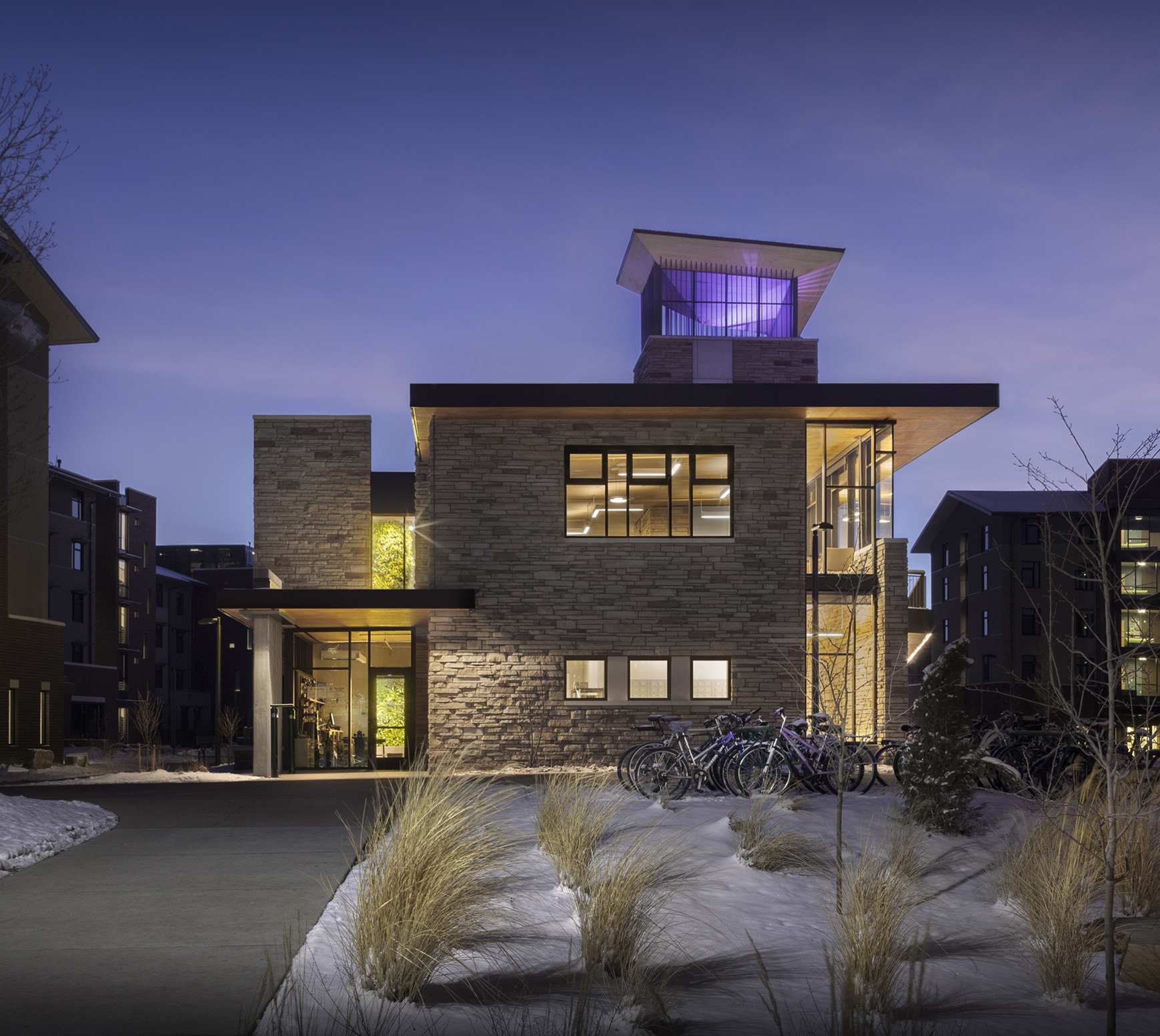 colorado_state_university_fort_collins_pavilion_laurel_village_tower.jpg
