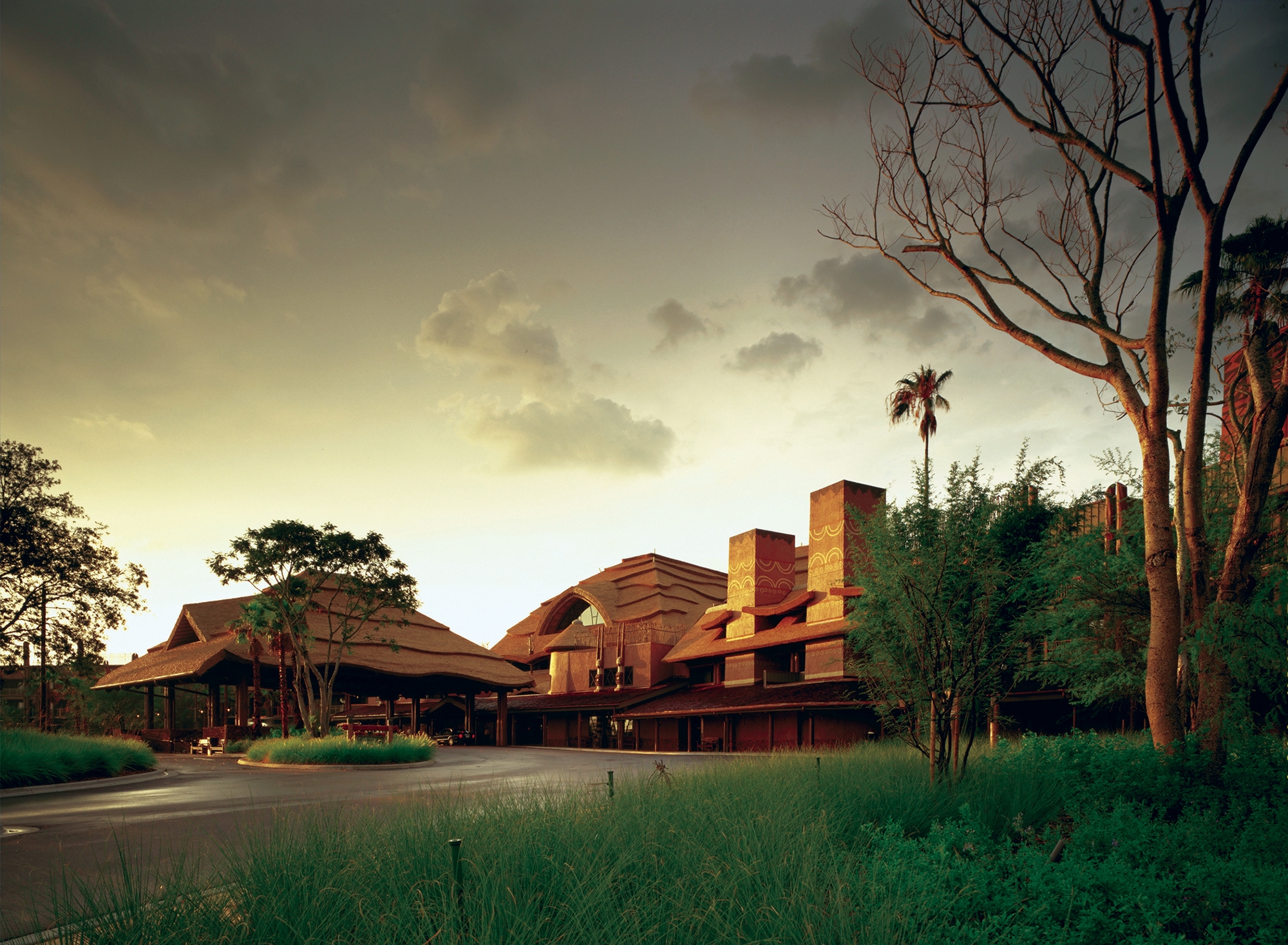 animal_kingdom_lodge_disney_orlando_florida.jpg