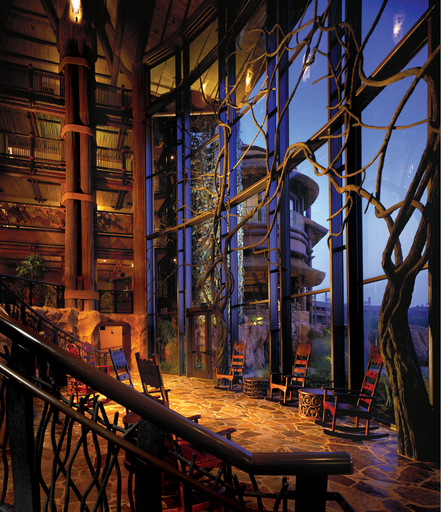 animal_kingdom_lodge_disney_orlando_florida_interior.jpg