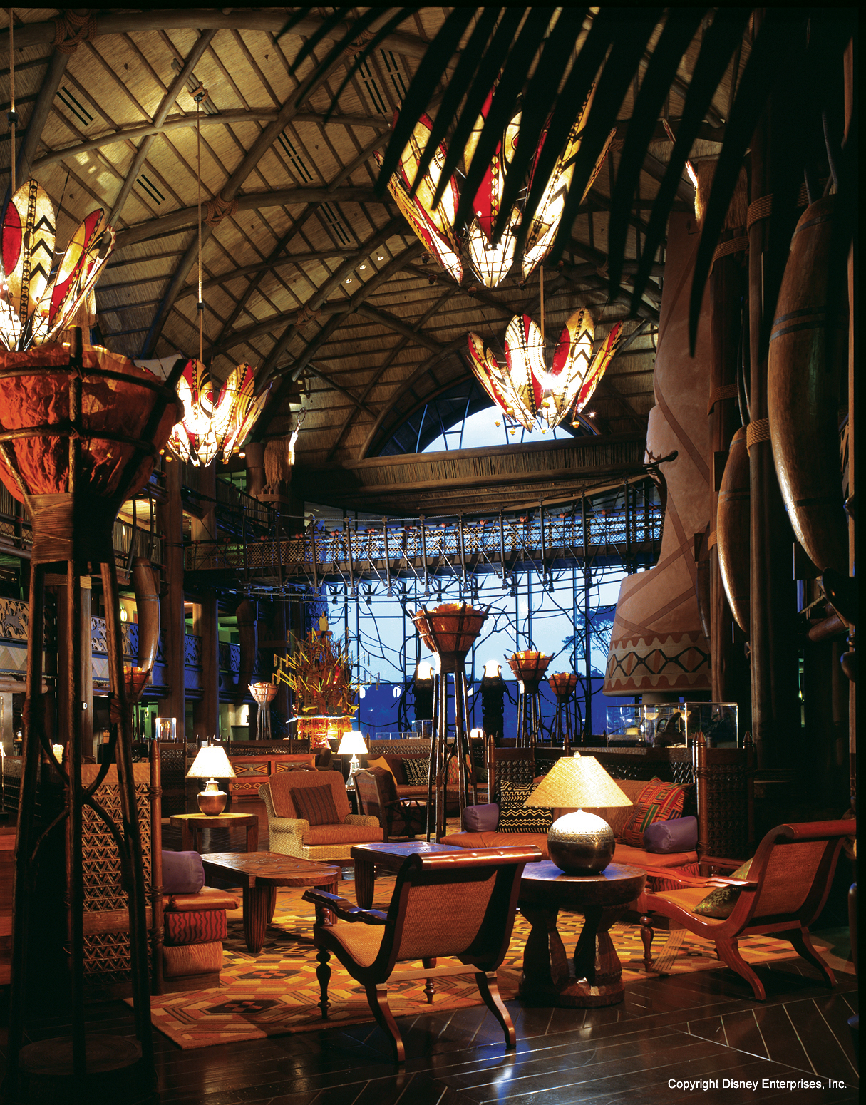 animal_kingdom_lodge_disney_orlando_florida_lobby.jpg