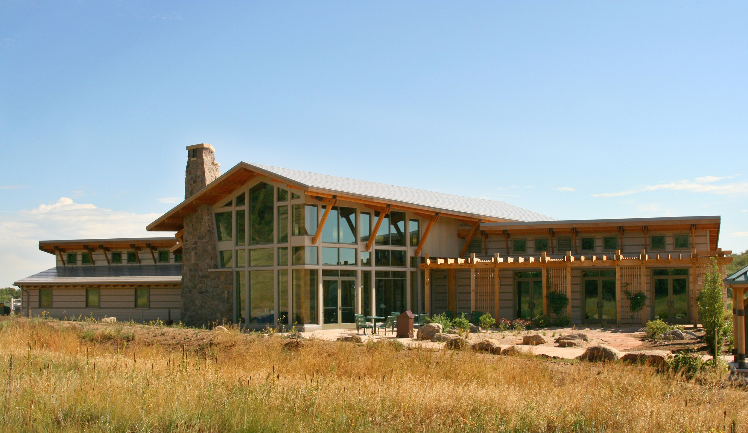 cheyenne_mountain_visitor_center.jpg