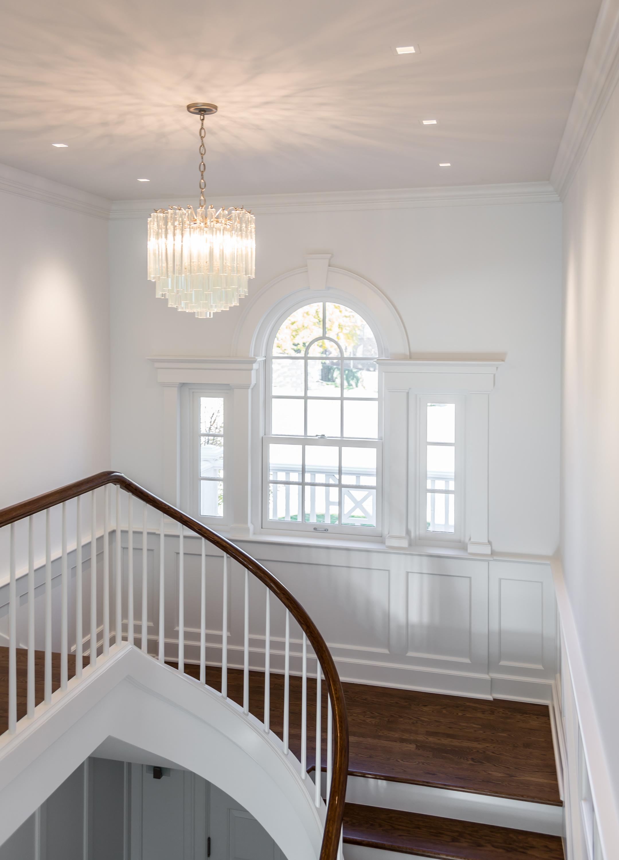 colonial_home_denver_interior_stair.jpg