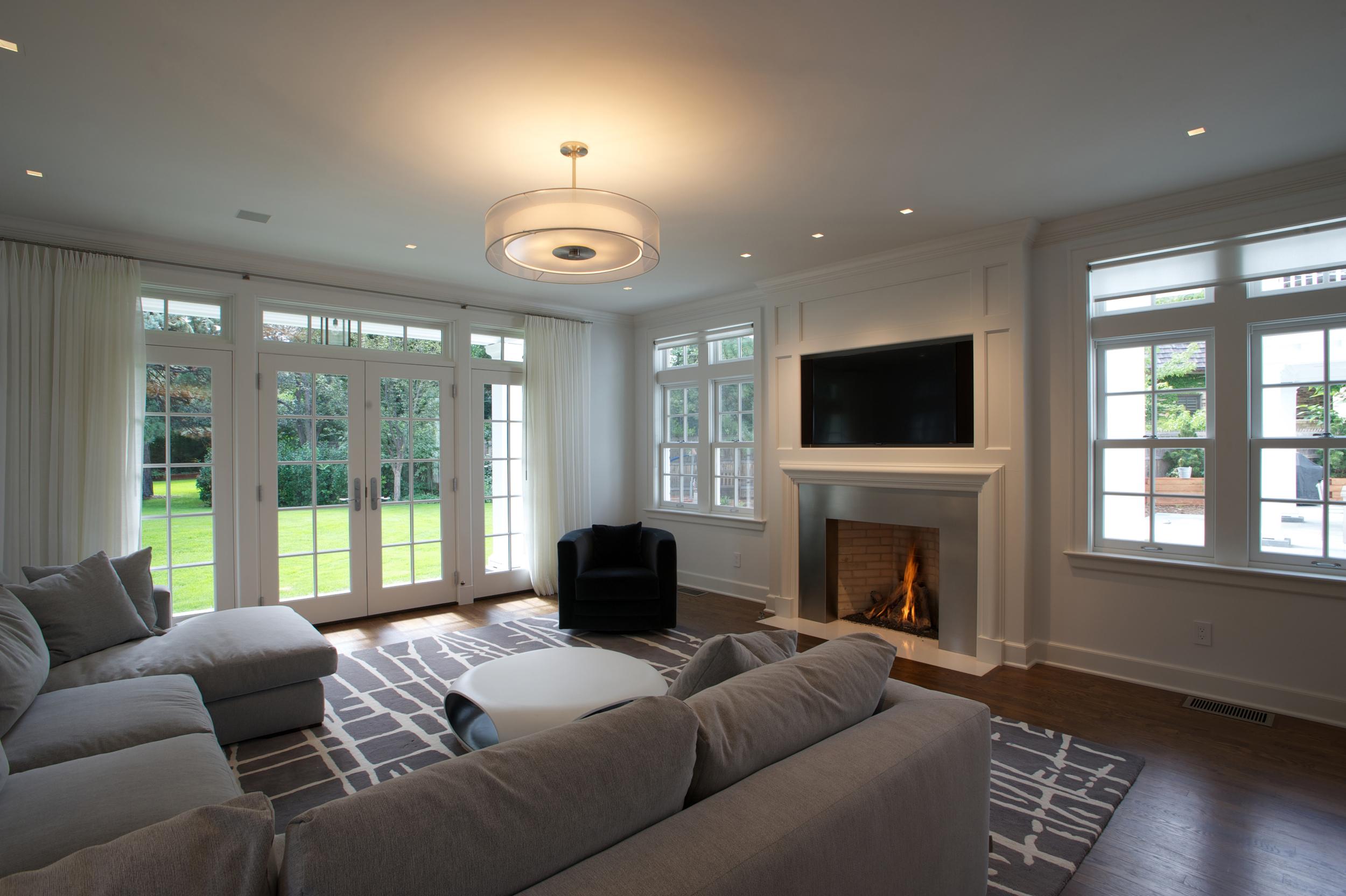 colonial_home_denver_fireplace_TV.jpg