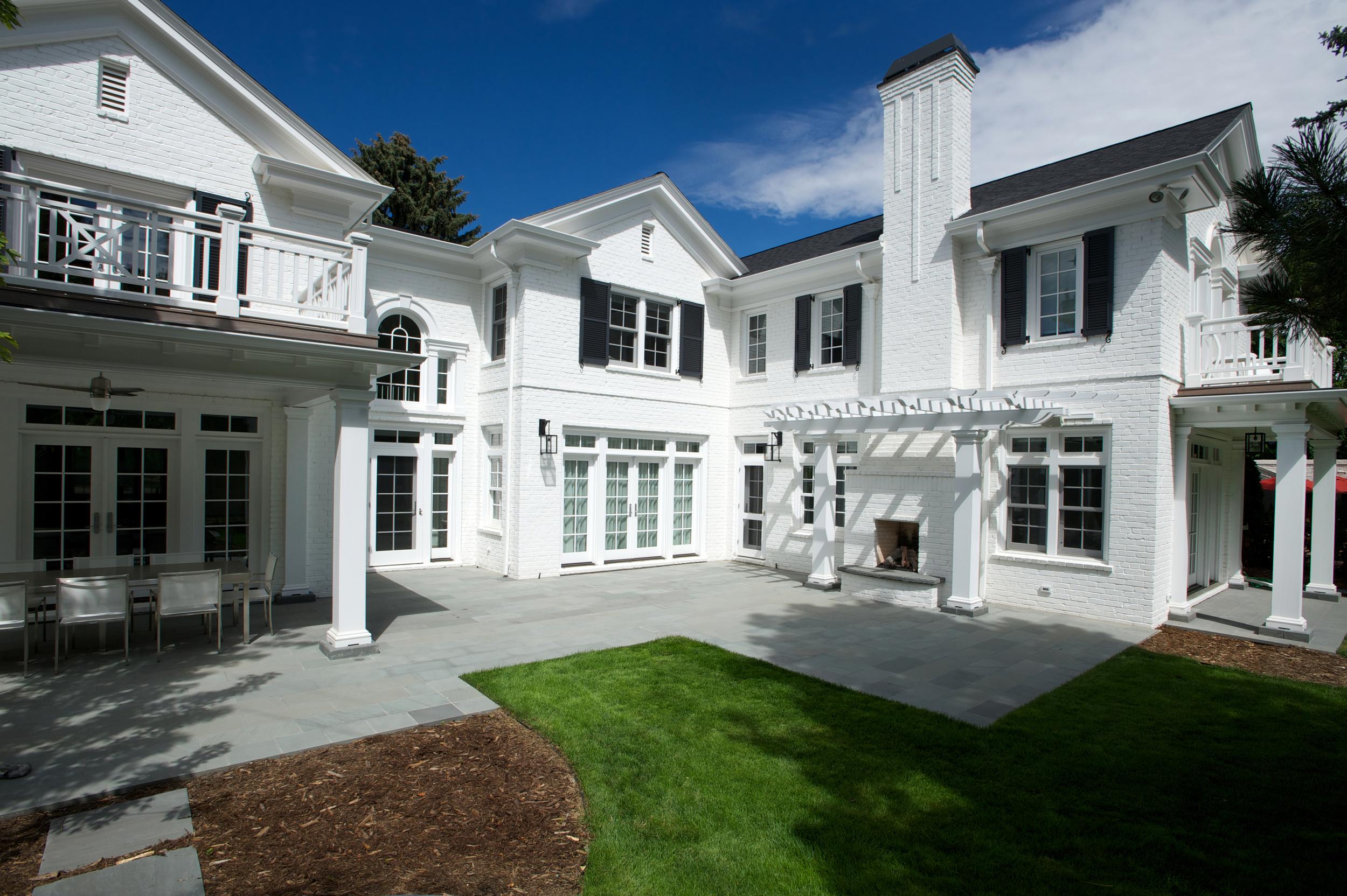 colonial_home_denver_exterior_front.jpg