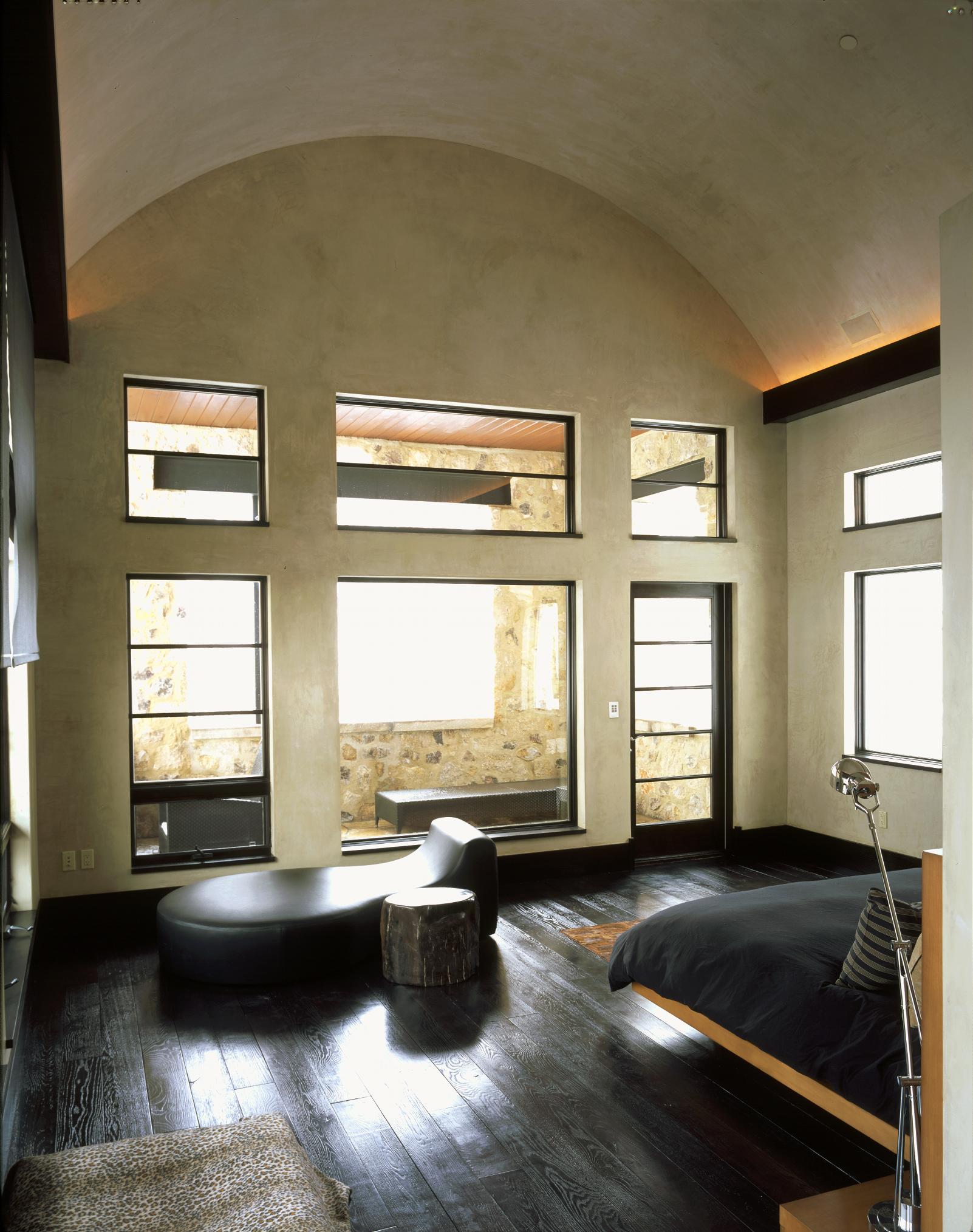 mountain_star_II_interior_flooring.jpg