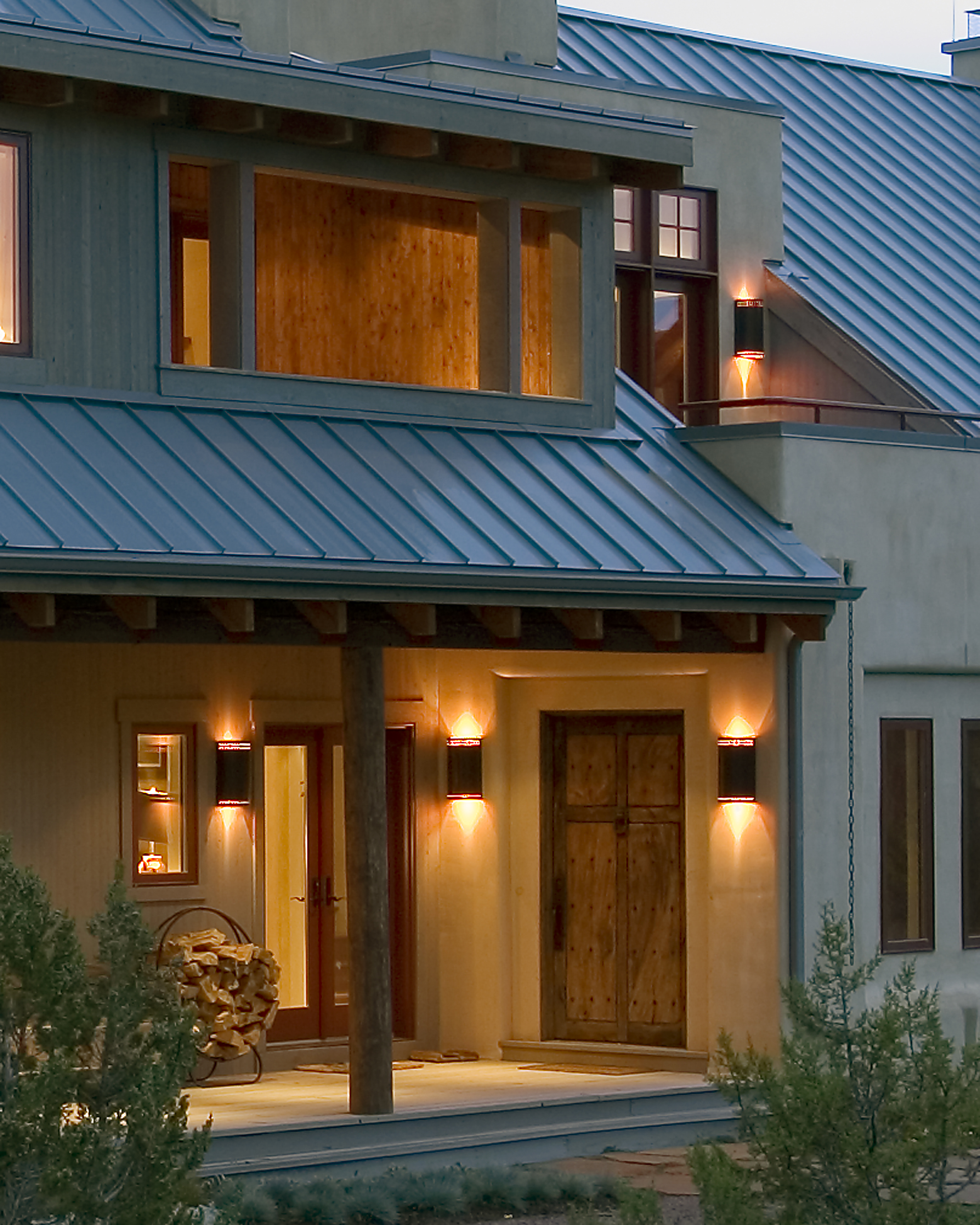 southern_colorado_modern_adobe_porch.jpg