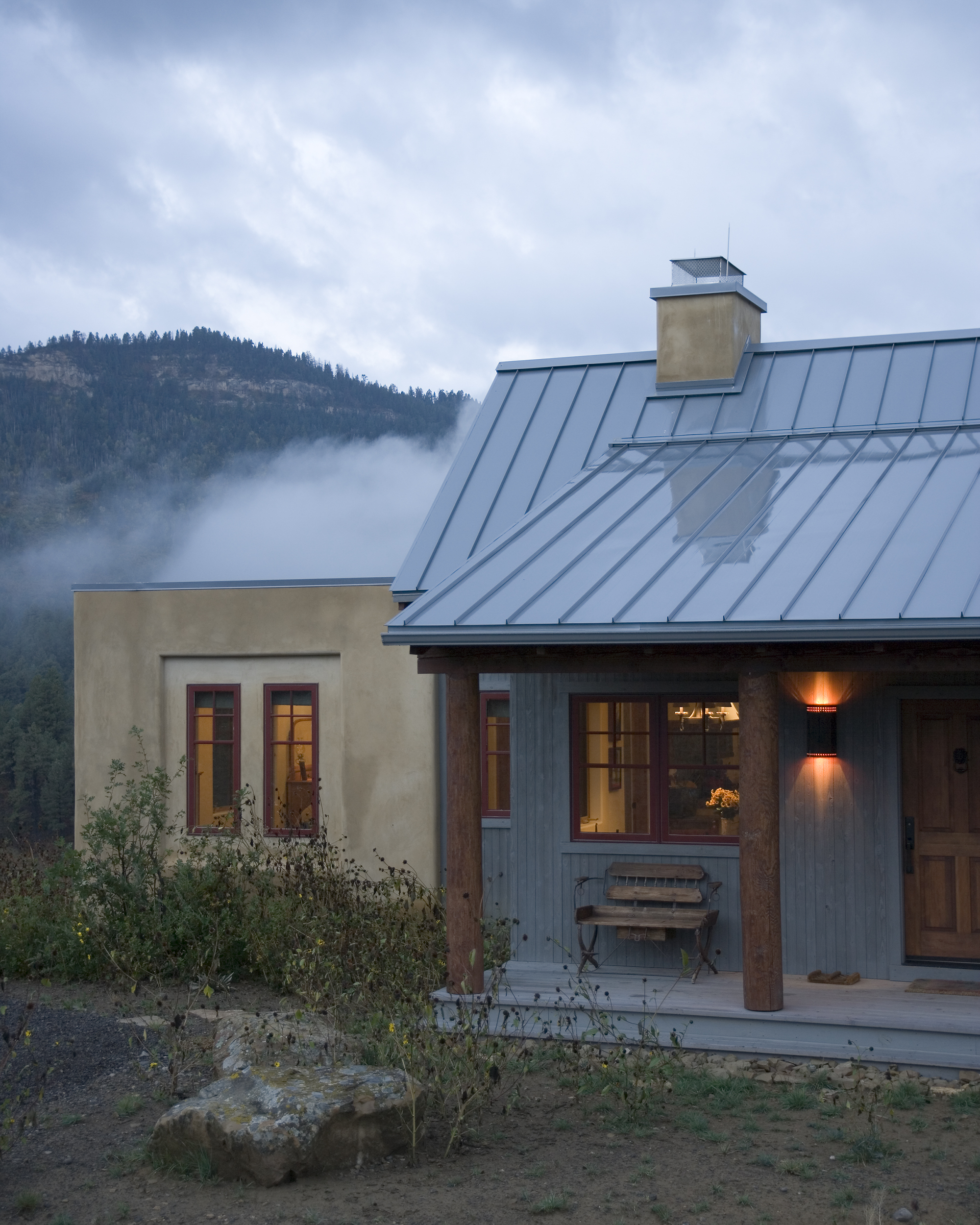 southern_colorado_modern_adobe_porch_fog.jpg