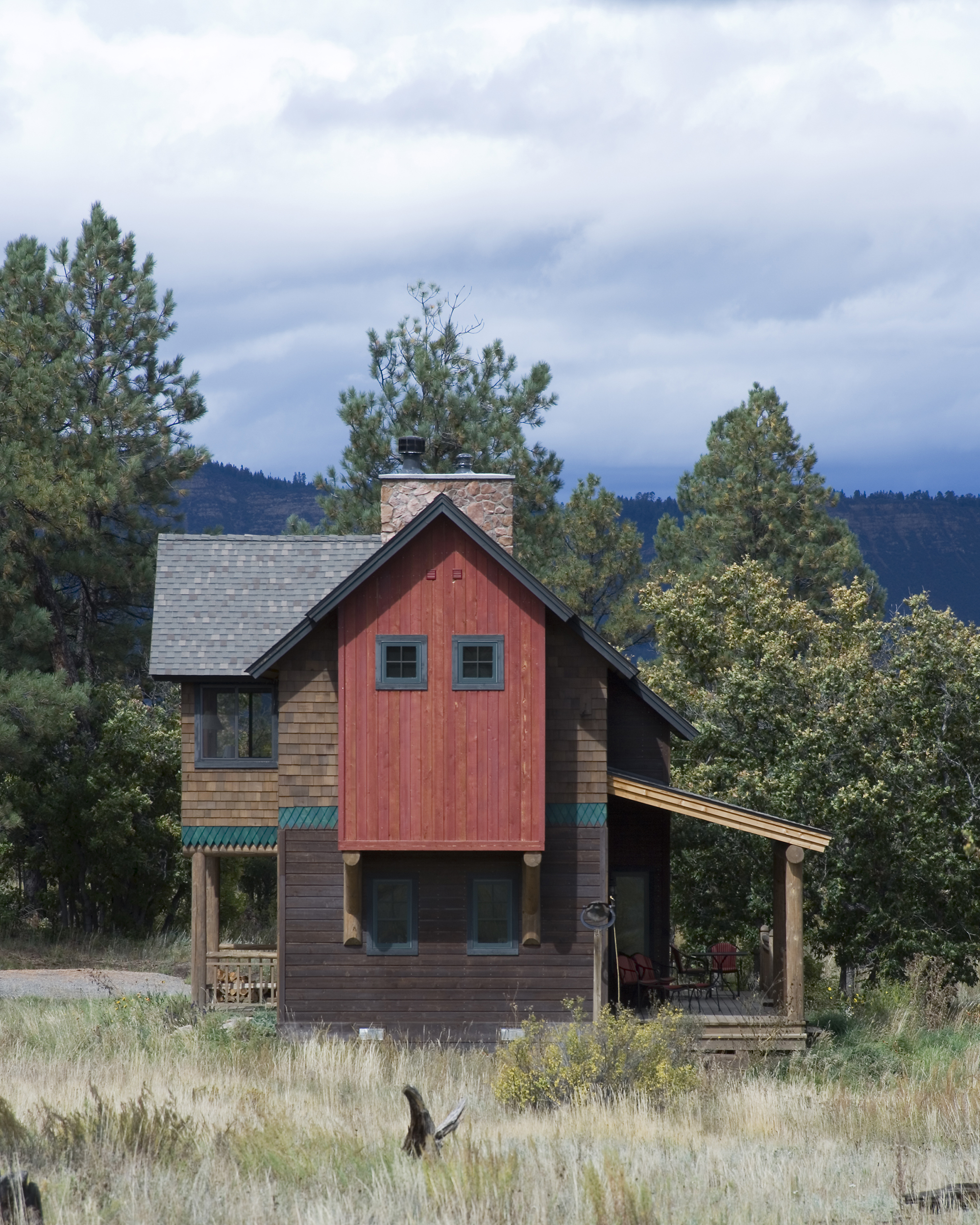 southern_colorado_guest_house.jpg