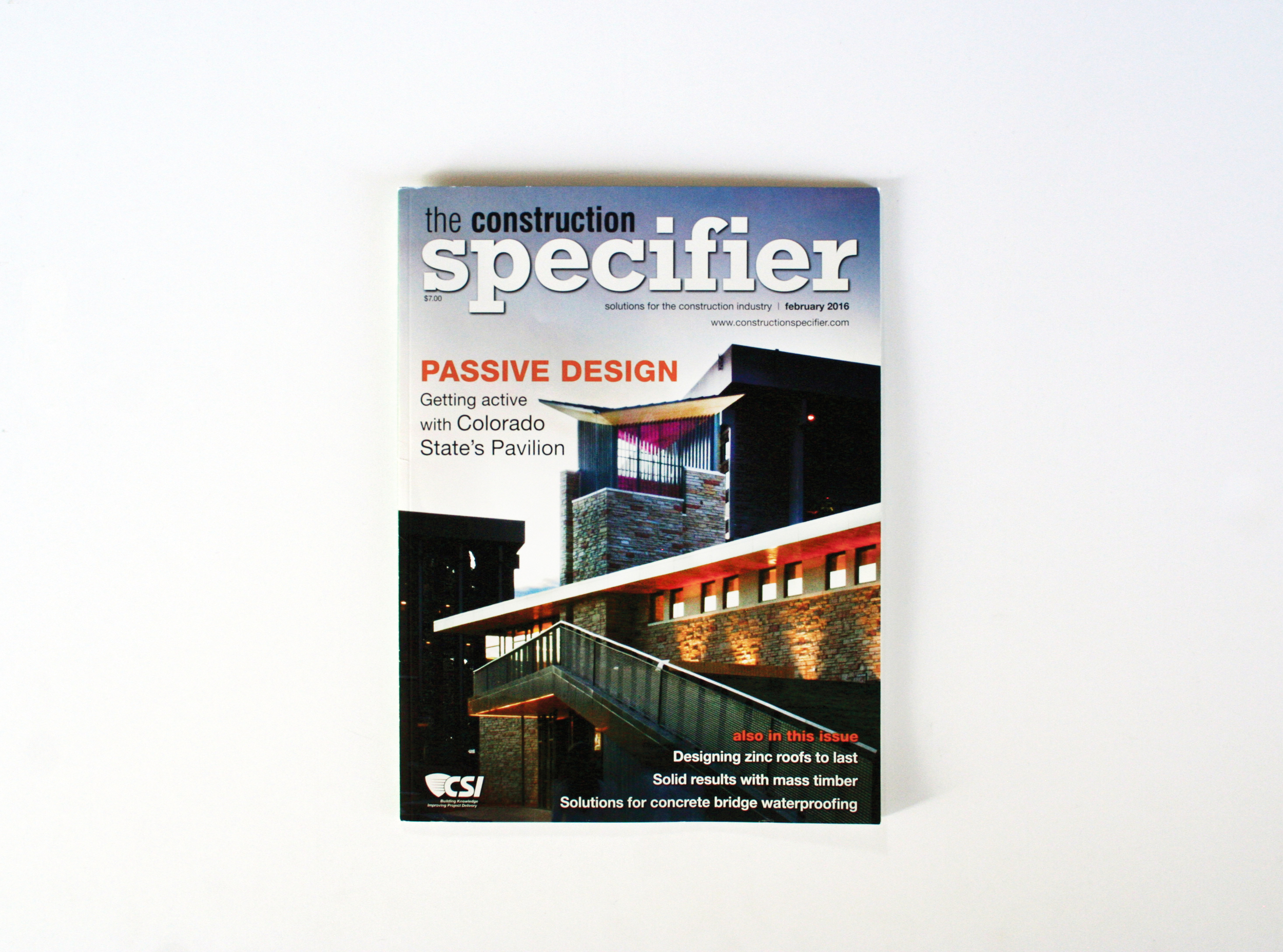 constructionspecifiercoverFEB2016