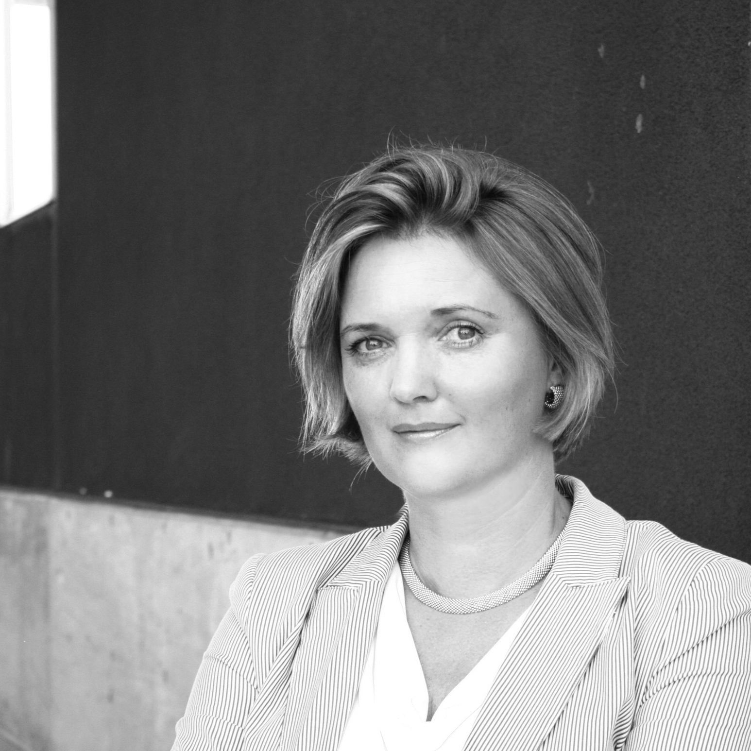 Izabela Rydel | Associate Principal