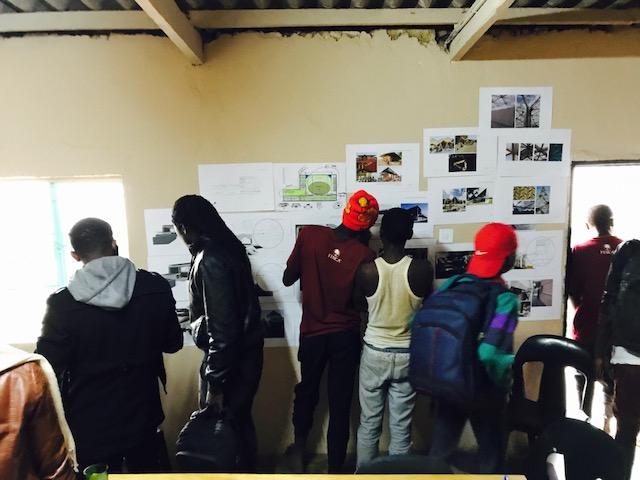 Circus Zambia sees design 3.jpg