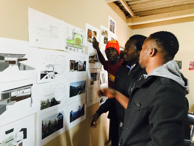 Circus Zambia sees design 5.jpg