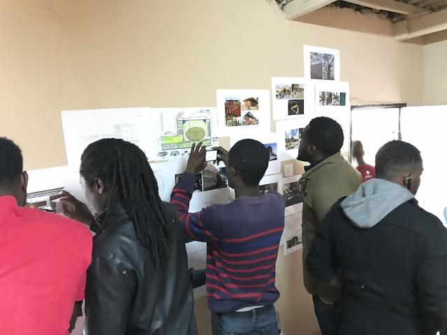 Circus Zambia sees design 9.jpg