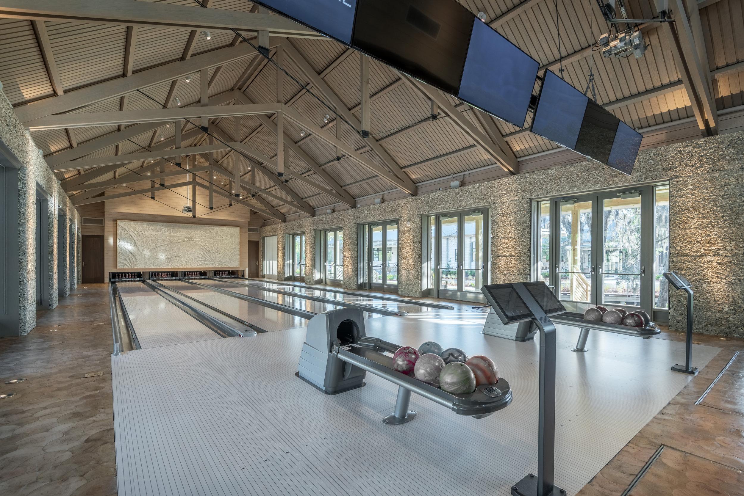 bowling alley-EDITED.jpg