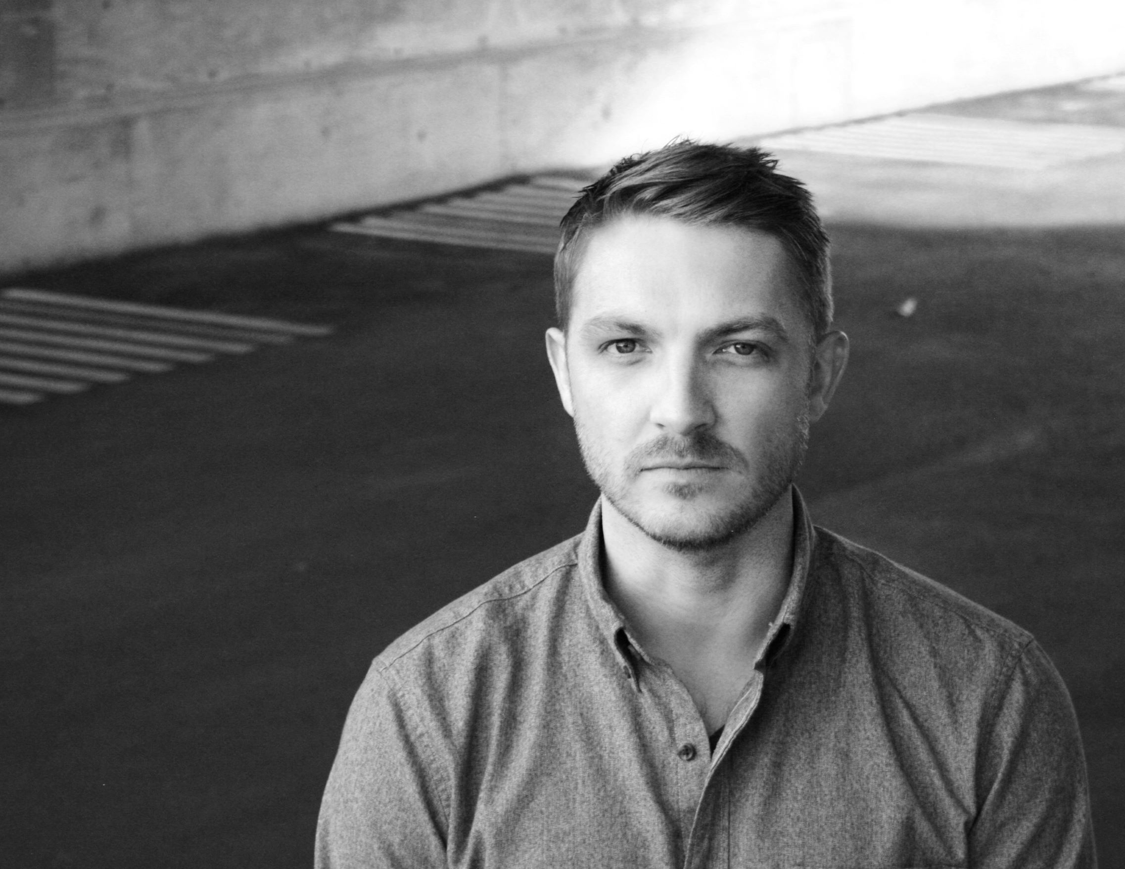 David Wrensen | Associate