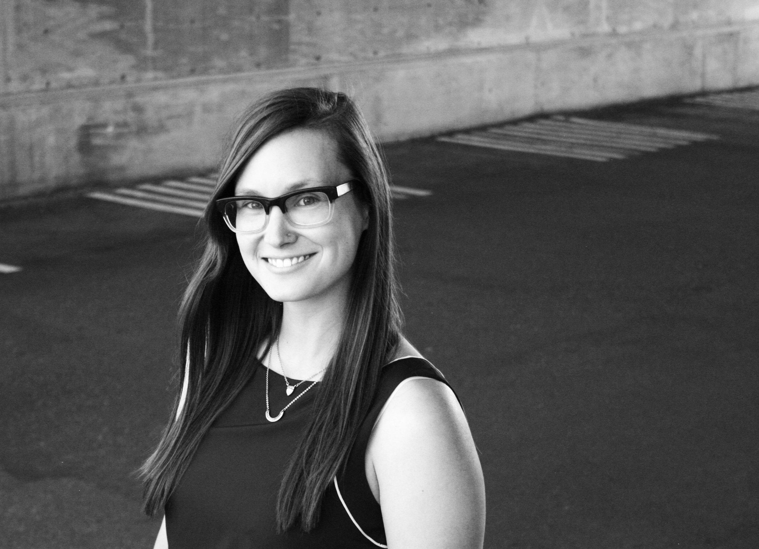 Rachel Bek | Associate