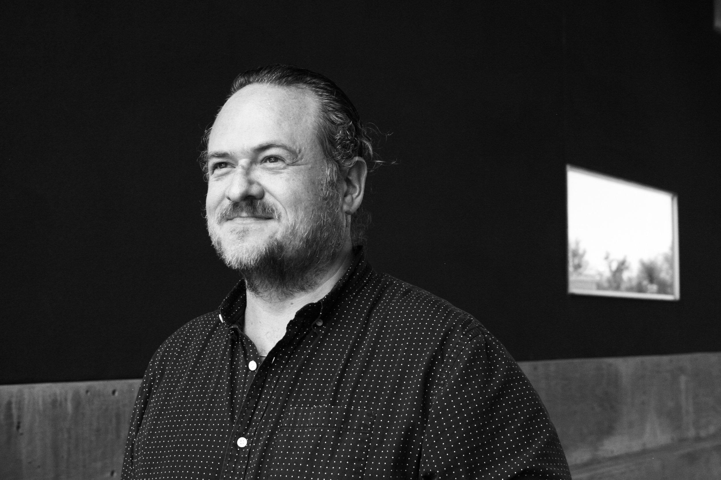 Felix Tannenbaum | Associate