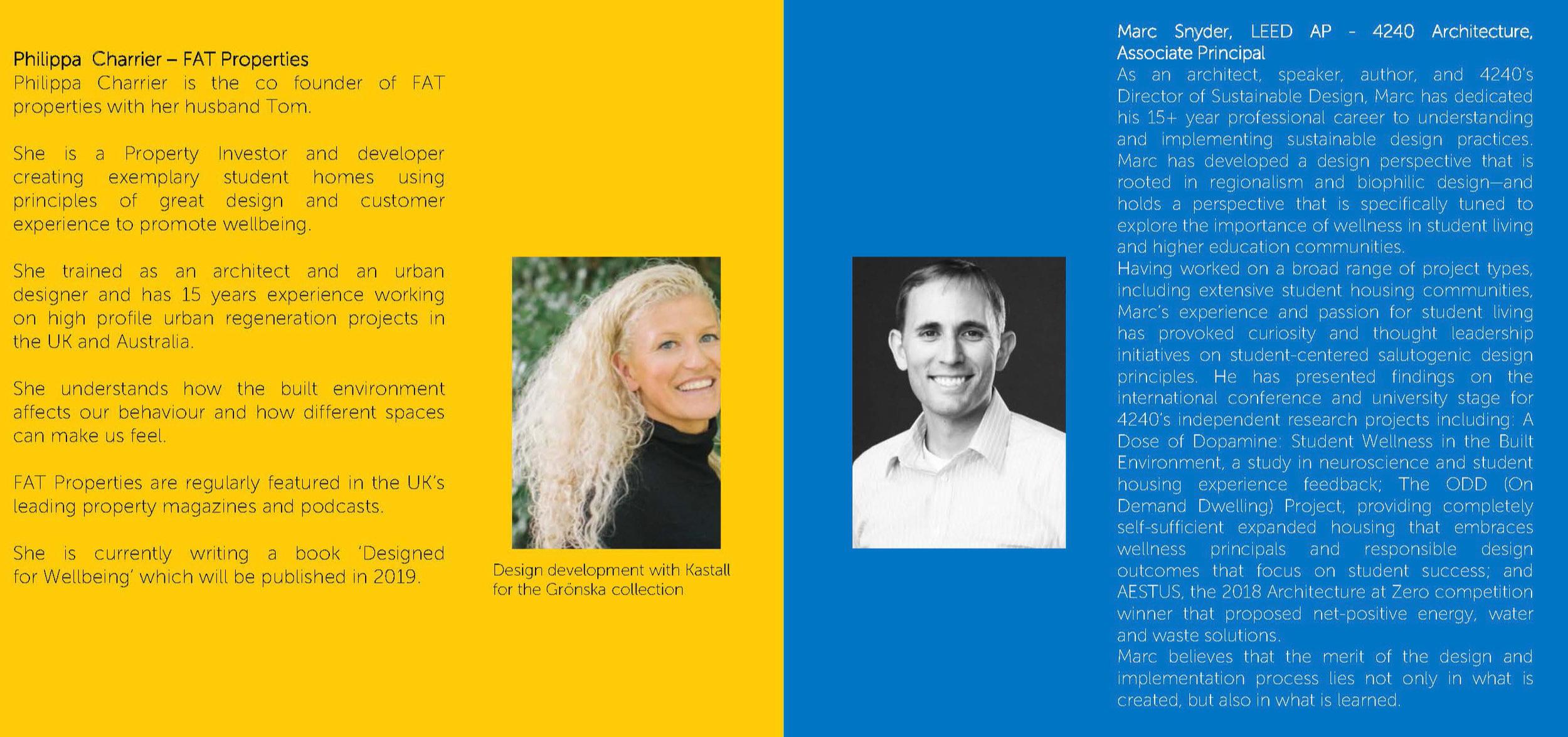 participants_Page_2.jpg