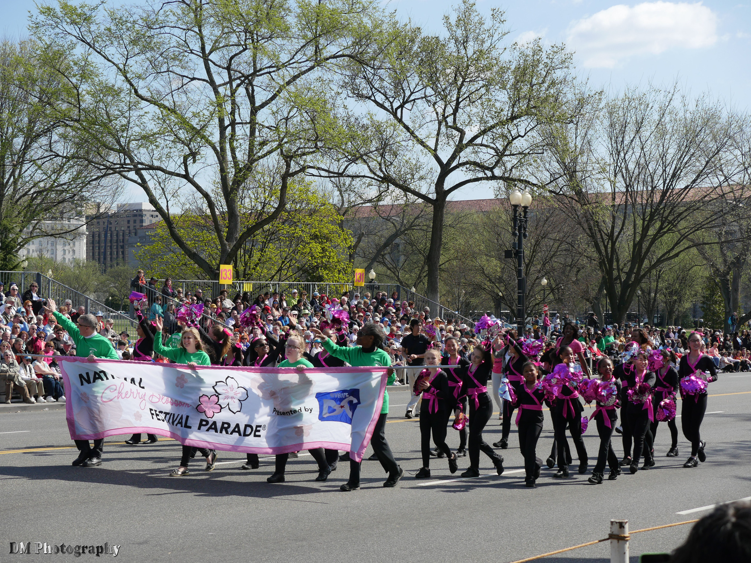 national_cherry_blossom_festival_2015_parade_02.jpg