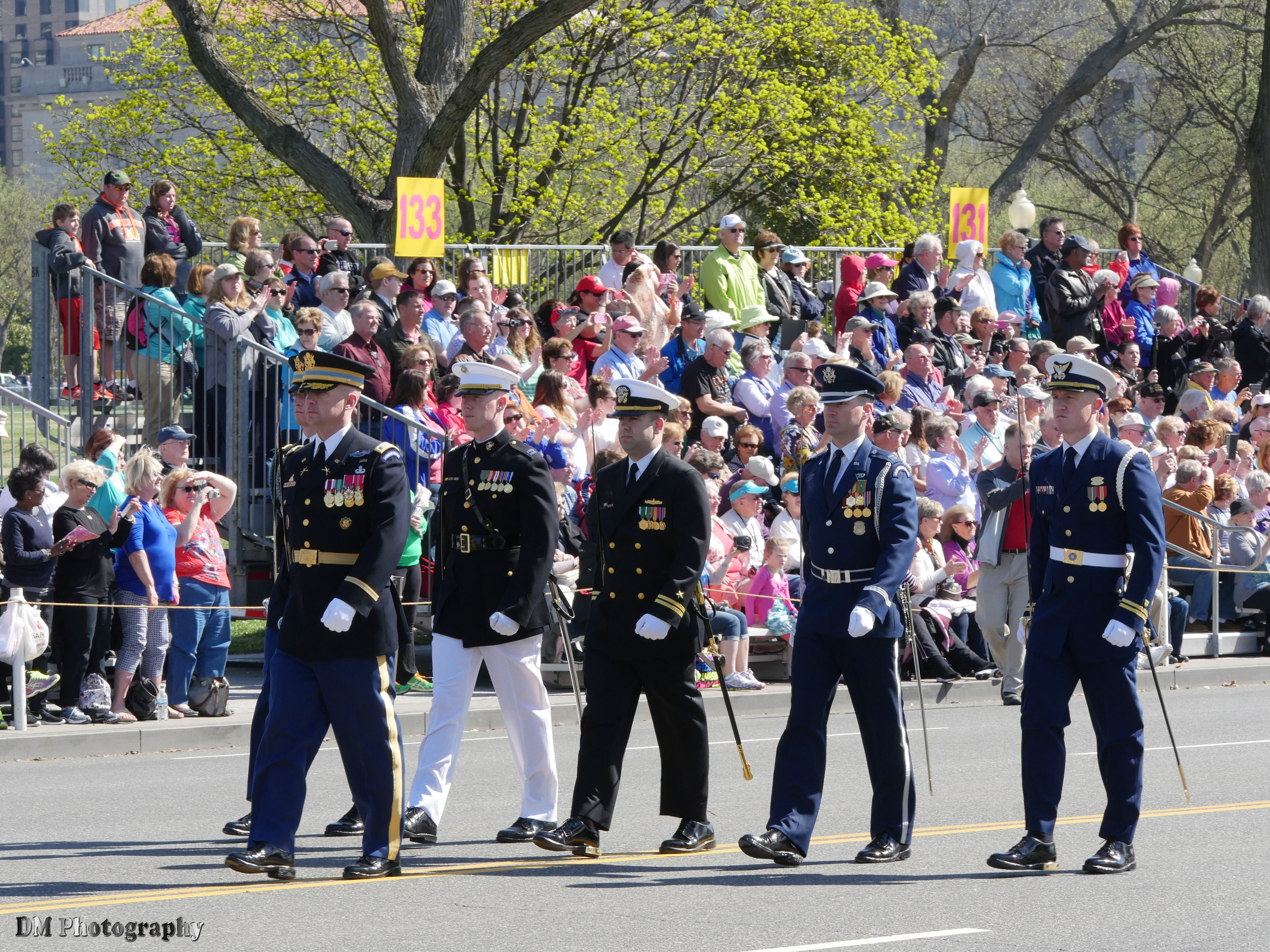 national_cherry_blossom_festival_2015_parade_03.jpg