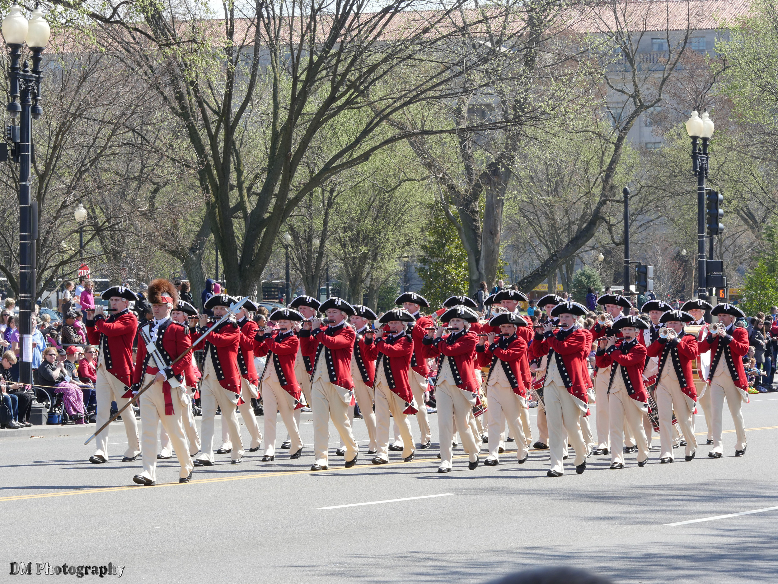 national_cherry_blossom_festival_2015_parade_04.jpg