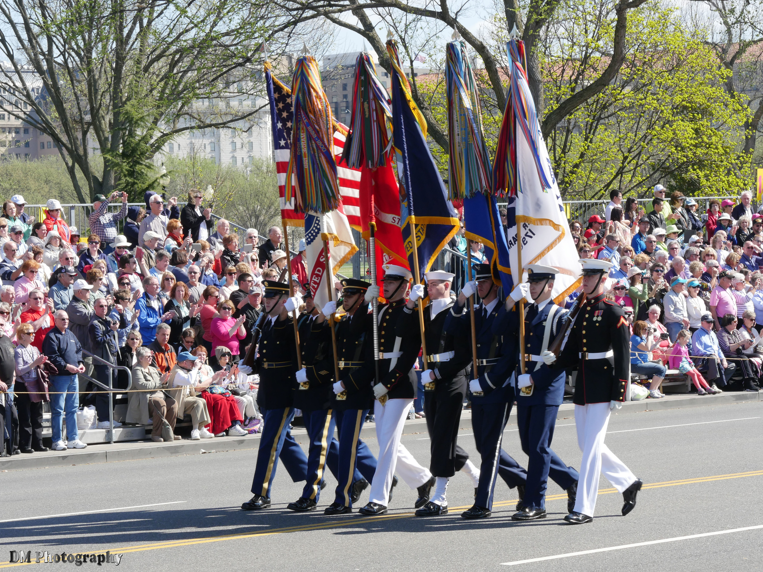 national_cherry_blossom_festival_2015_parade_05.jpg