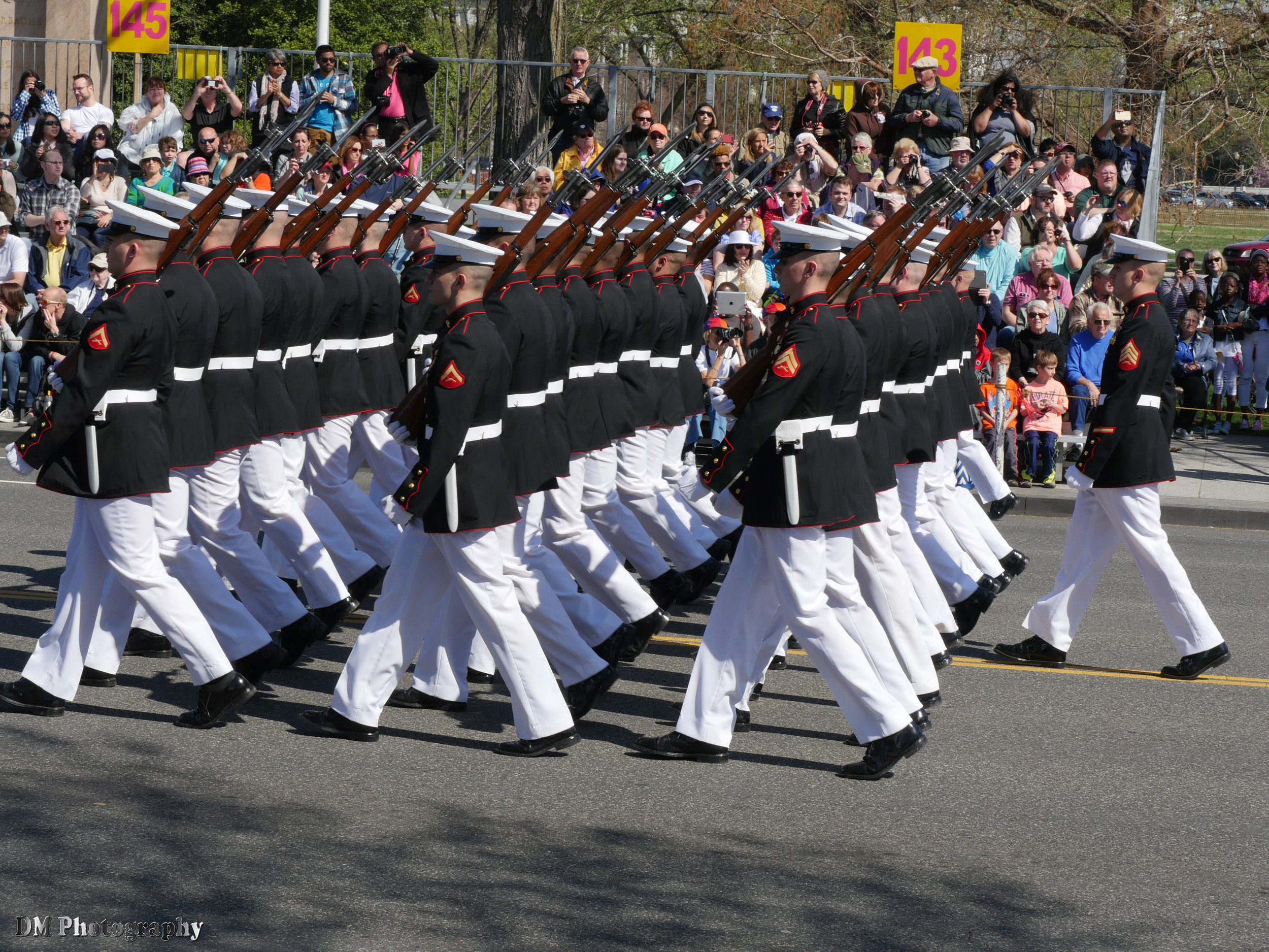 national_cherry_blossom_festival_2015_parade_06.jpg