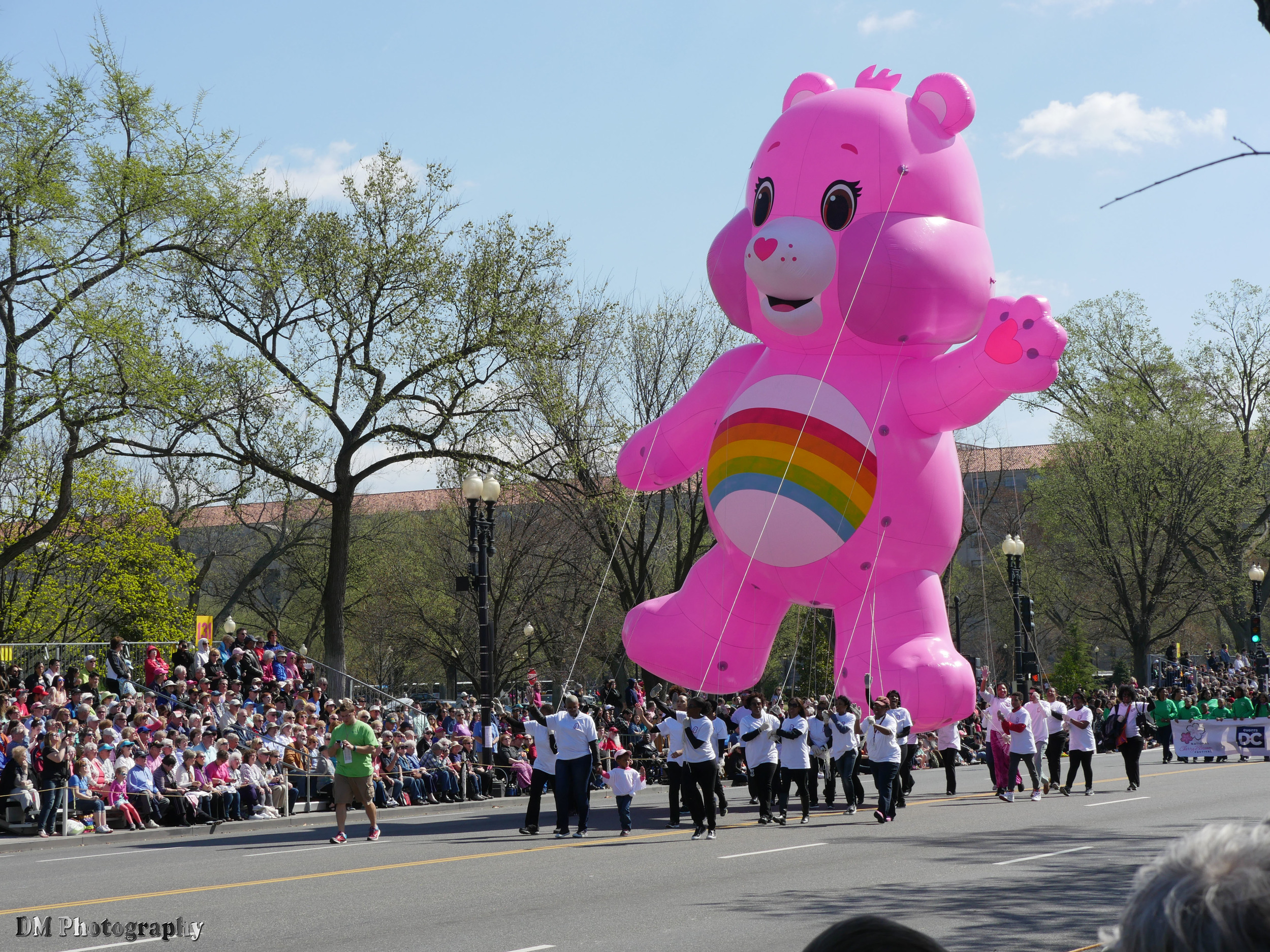 national_cherry_blossom_festival_2015_parade_07.jpg