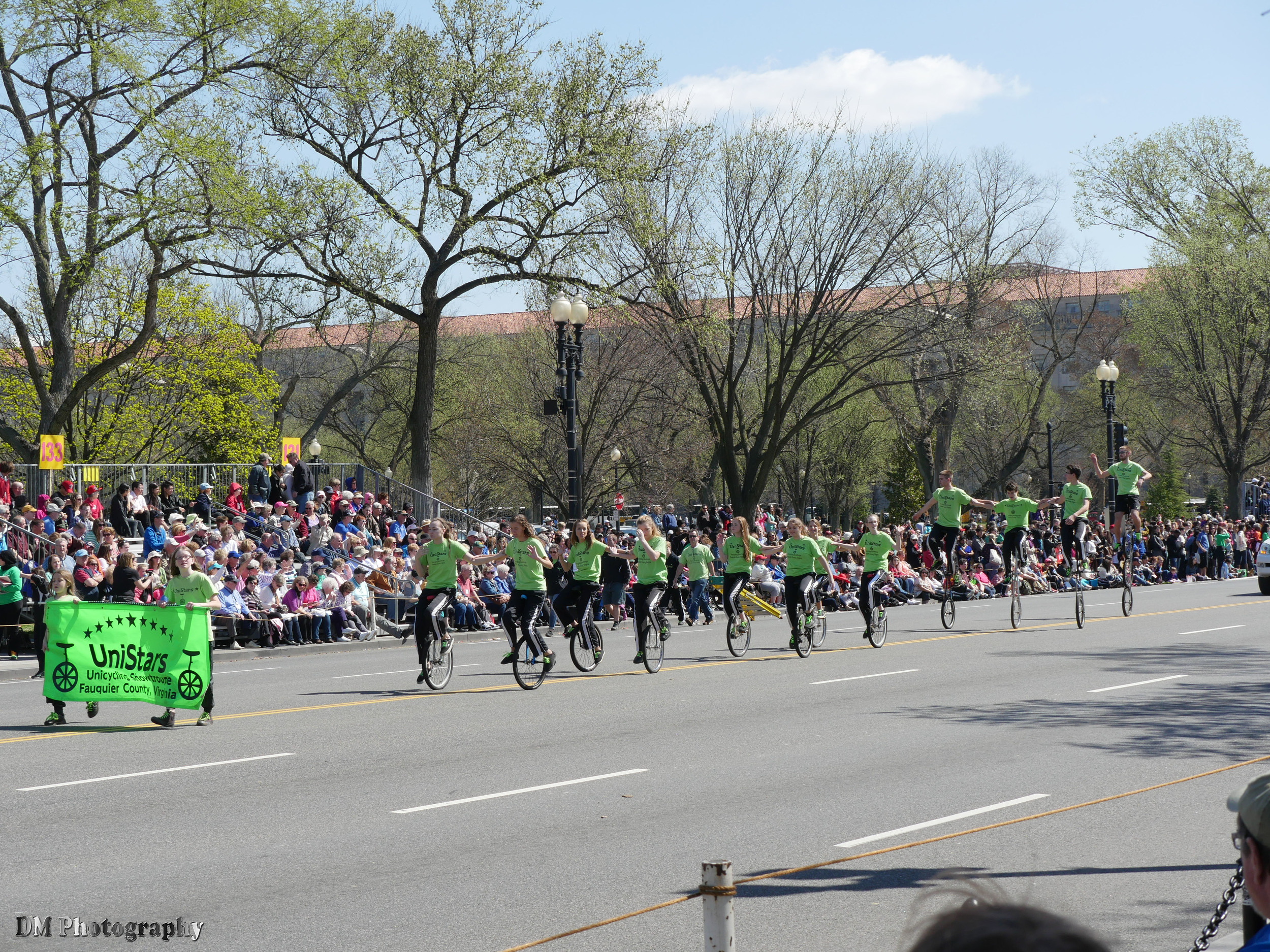 national_cherry_blossom_festival_2015_parade_13.jpg