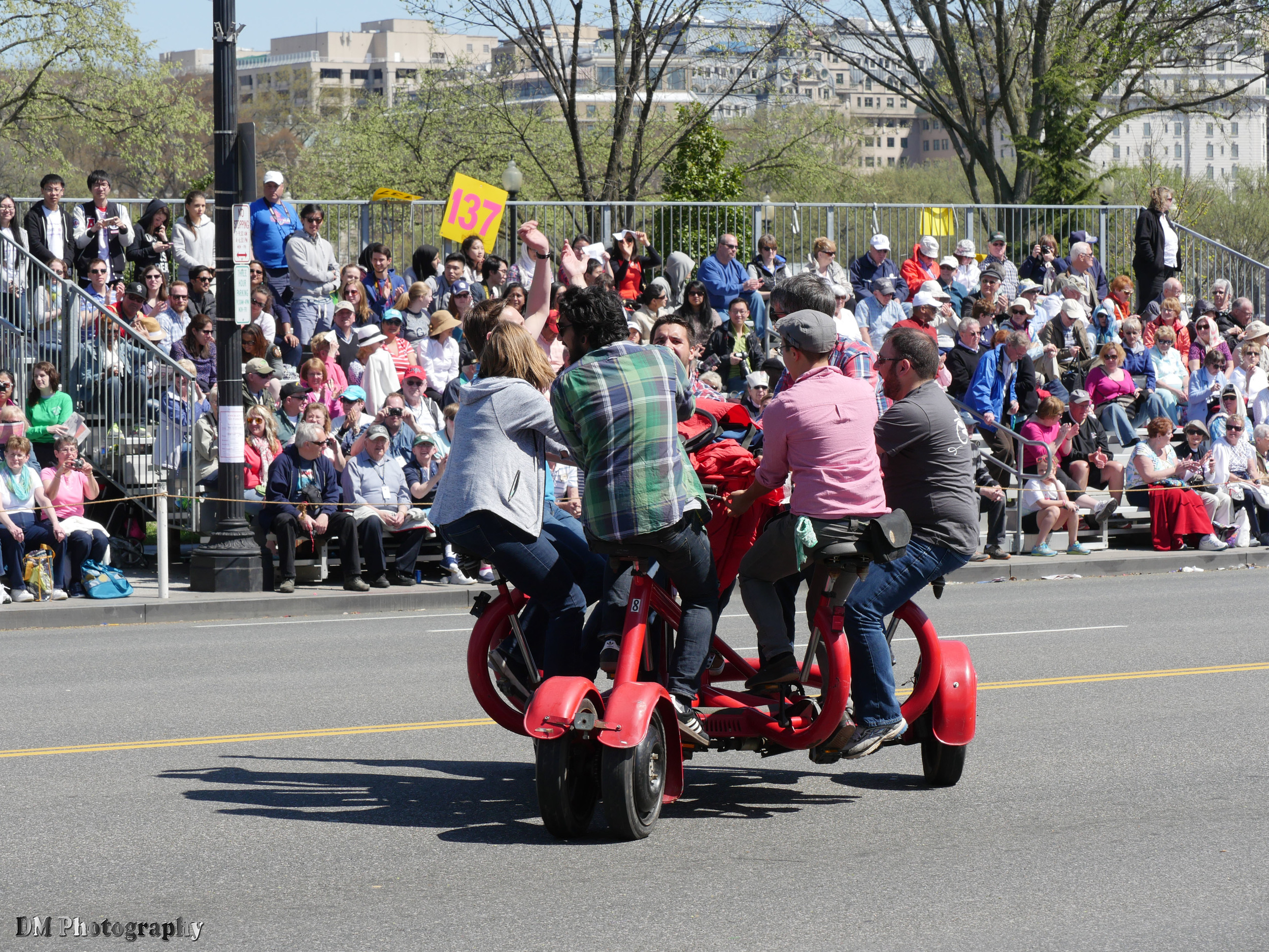 national_cherry_blossom_festival_2015_parade_19.jpg