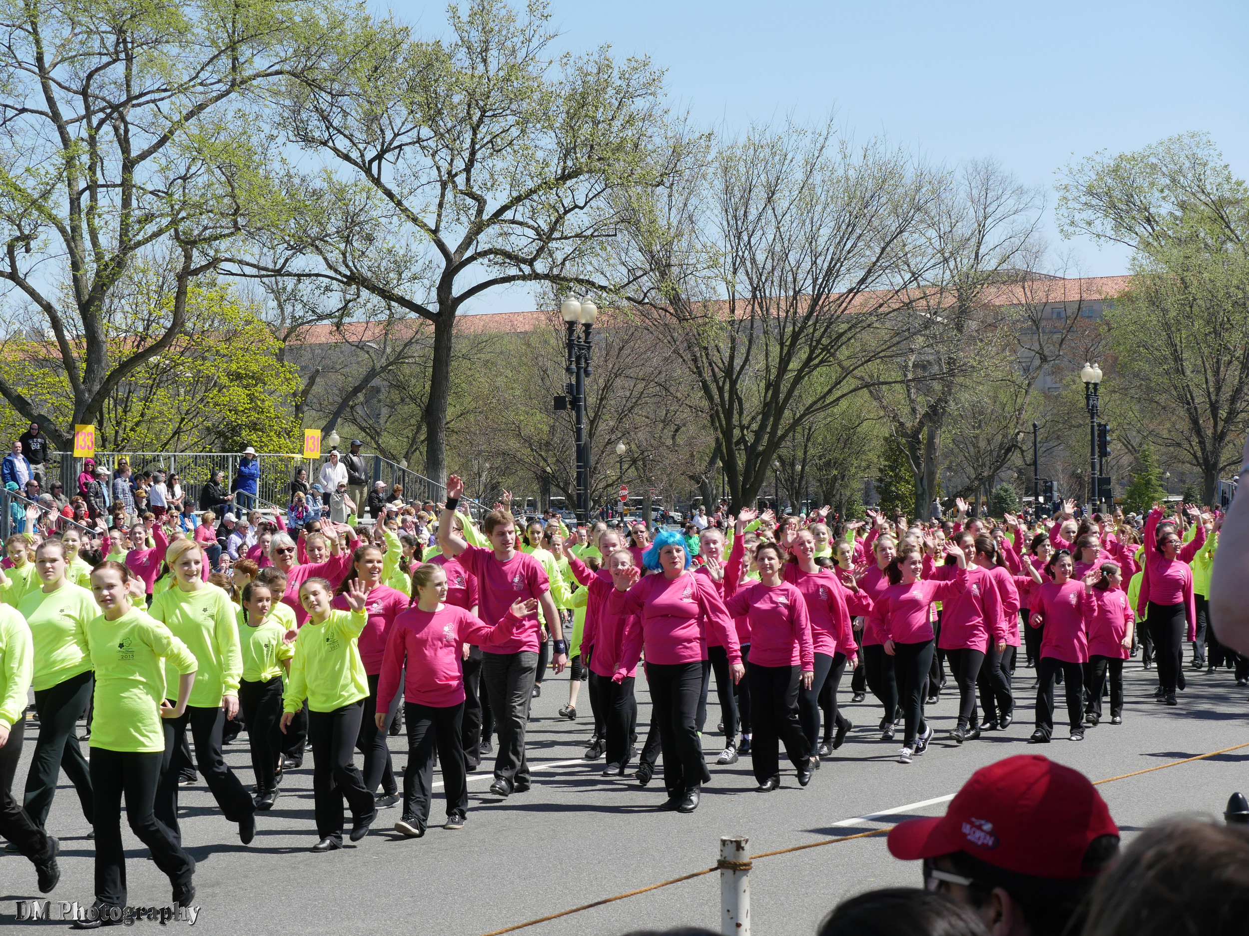 national_cherry_blossom_festival_2015_parade_21.jpg