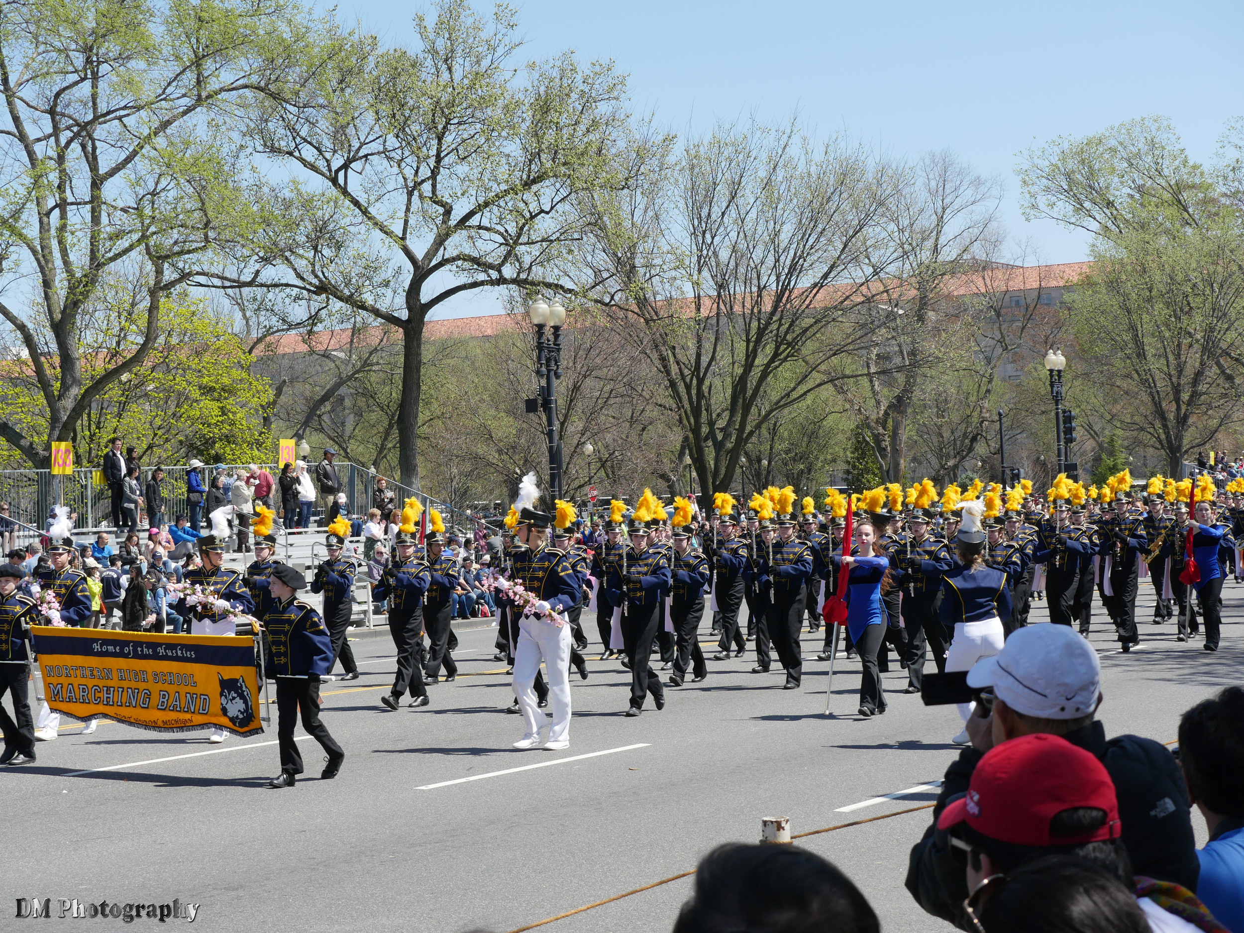 national_cherry_blossom_festival_2015_parade_27.jpg