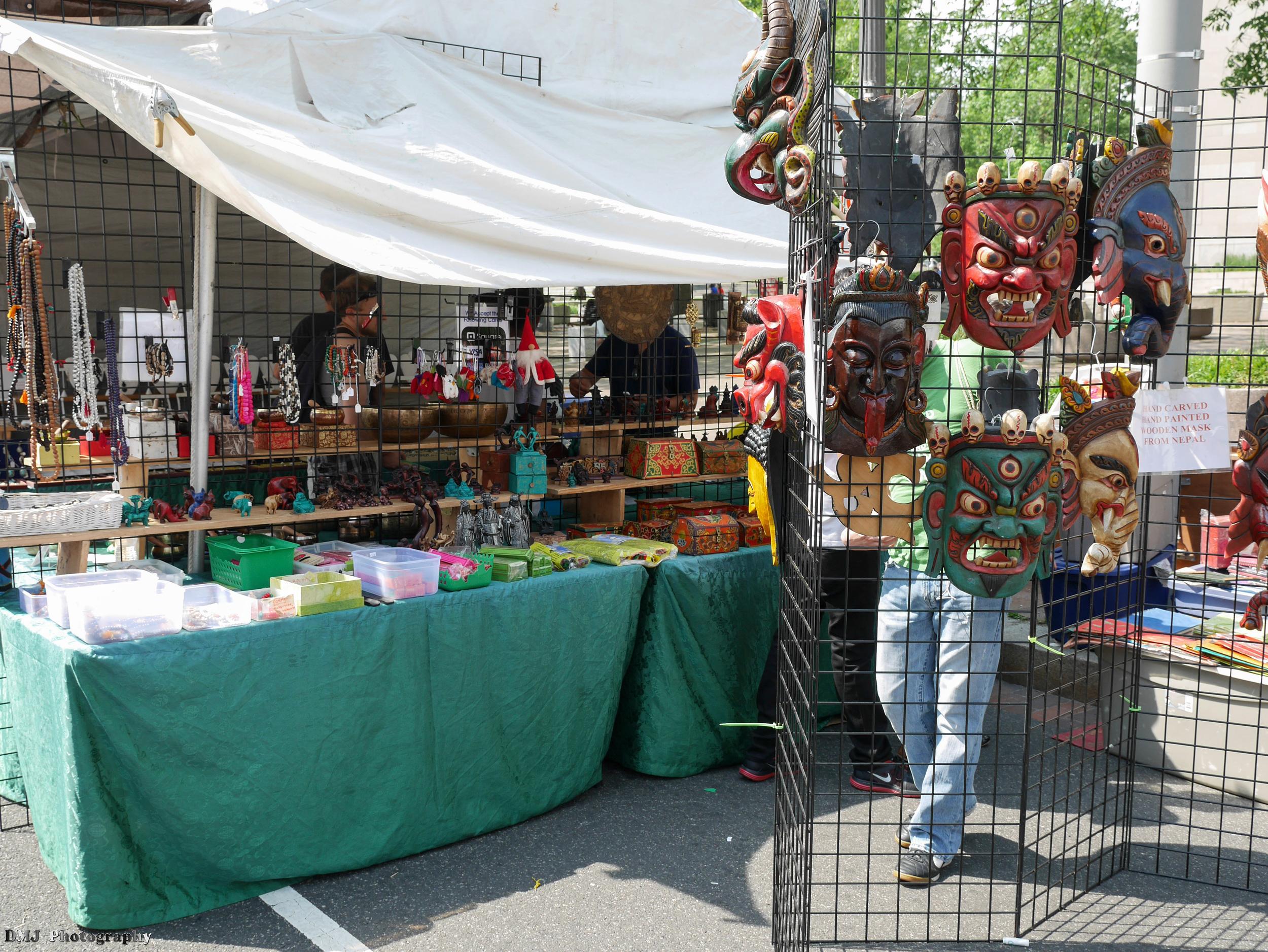 fiesta_asia_street_festival_2015_streets_1.jpg