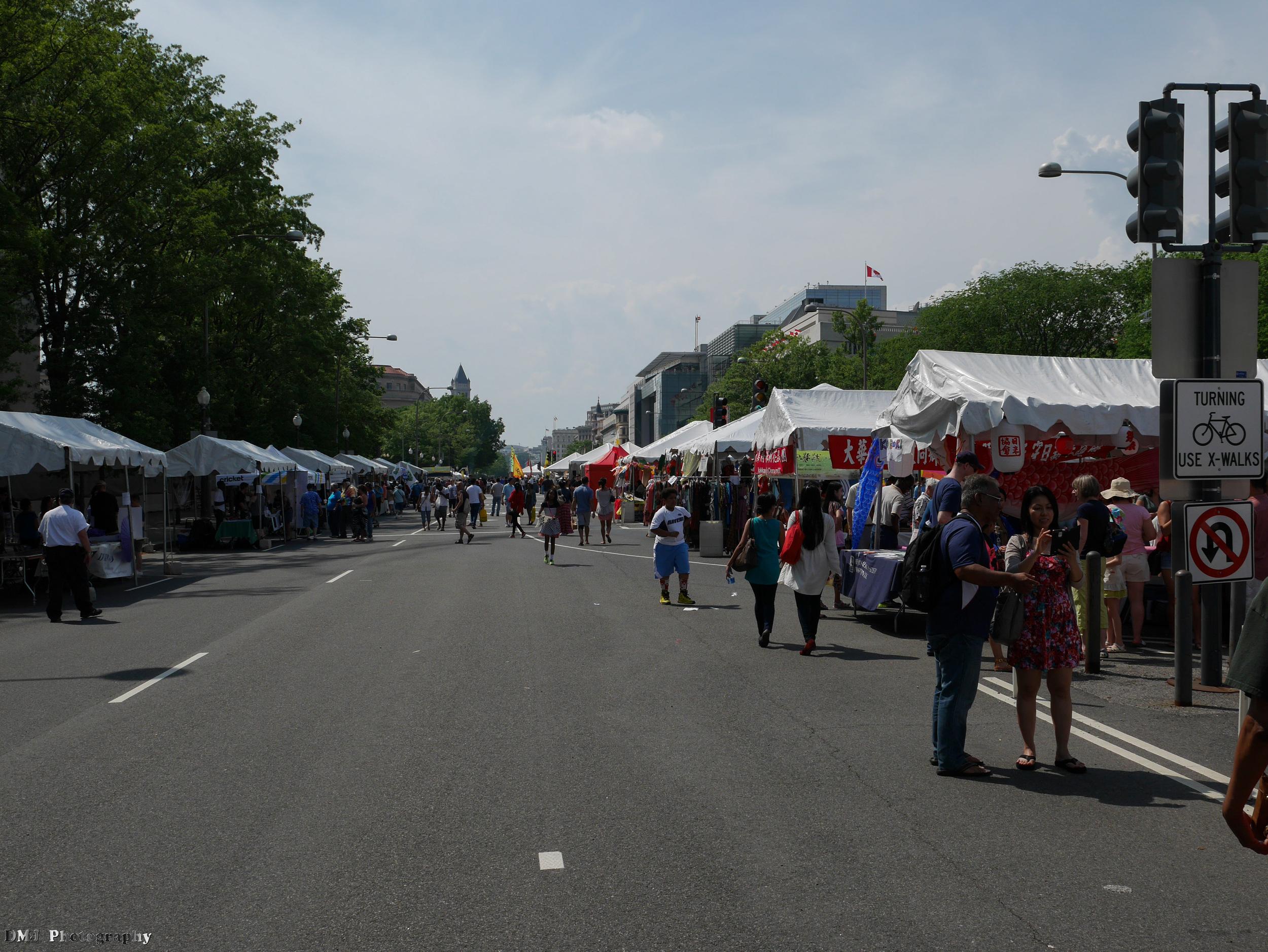 fiesta_asia_street_festival_2015_streets_5.jpg