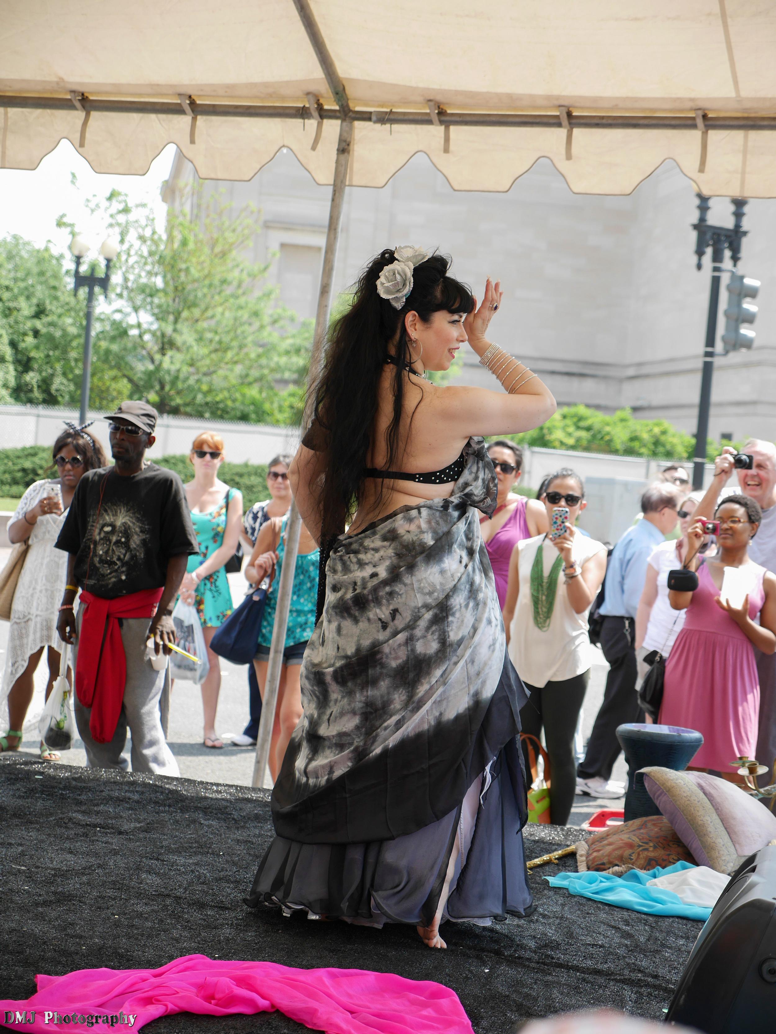 fiesta_asia_street_festival_2015_middle_eastern_stage_03.jpg