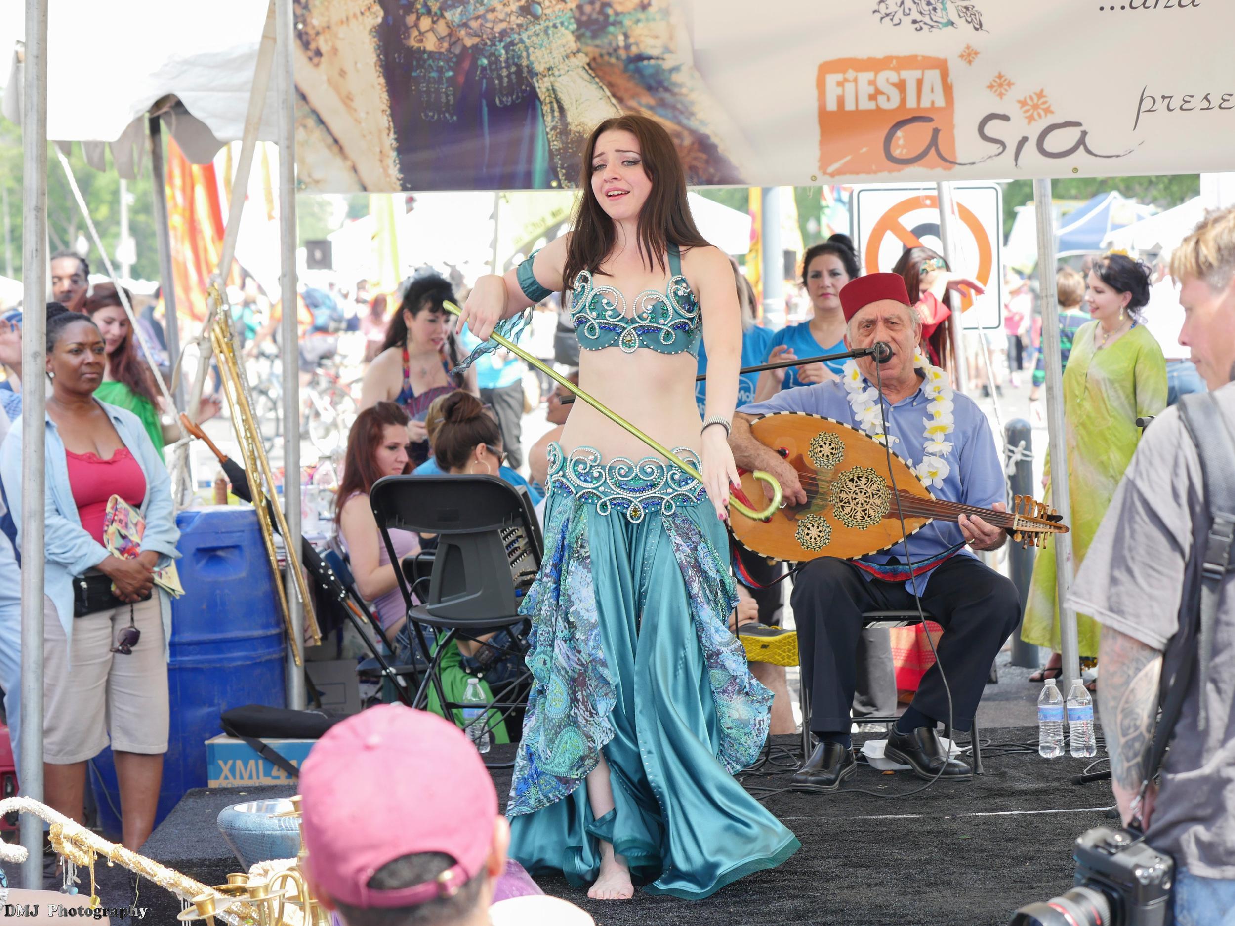 fiesta_asia_street_festival_2015_middle_eastern_stage_05.jpg