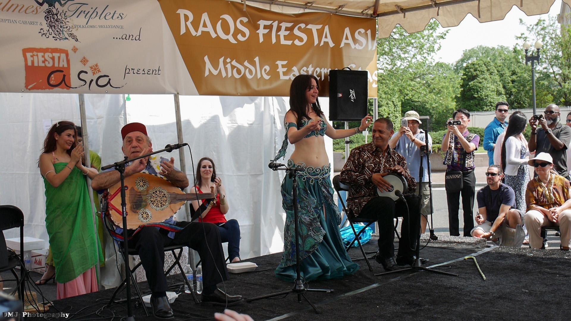 fiesta_asia_street_festival_2015_middle_eastern_stage_07.jpg