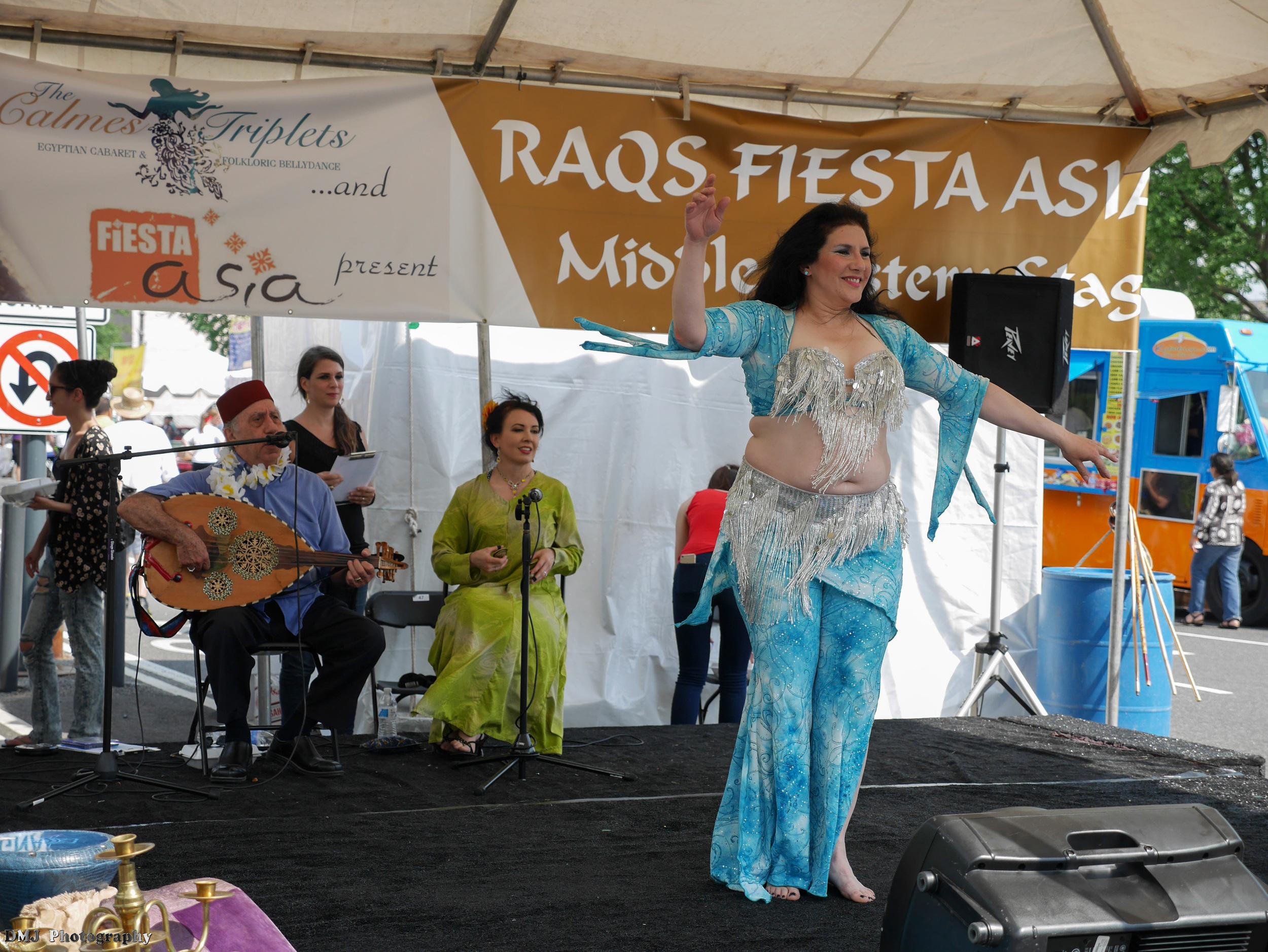 fiesta_asia_street_festival_2015_middle_eastern_stage_10.jpg