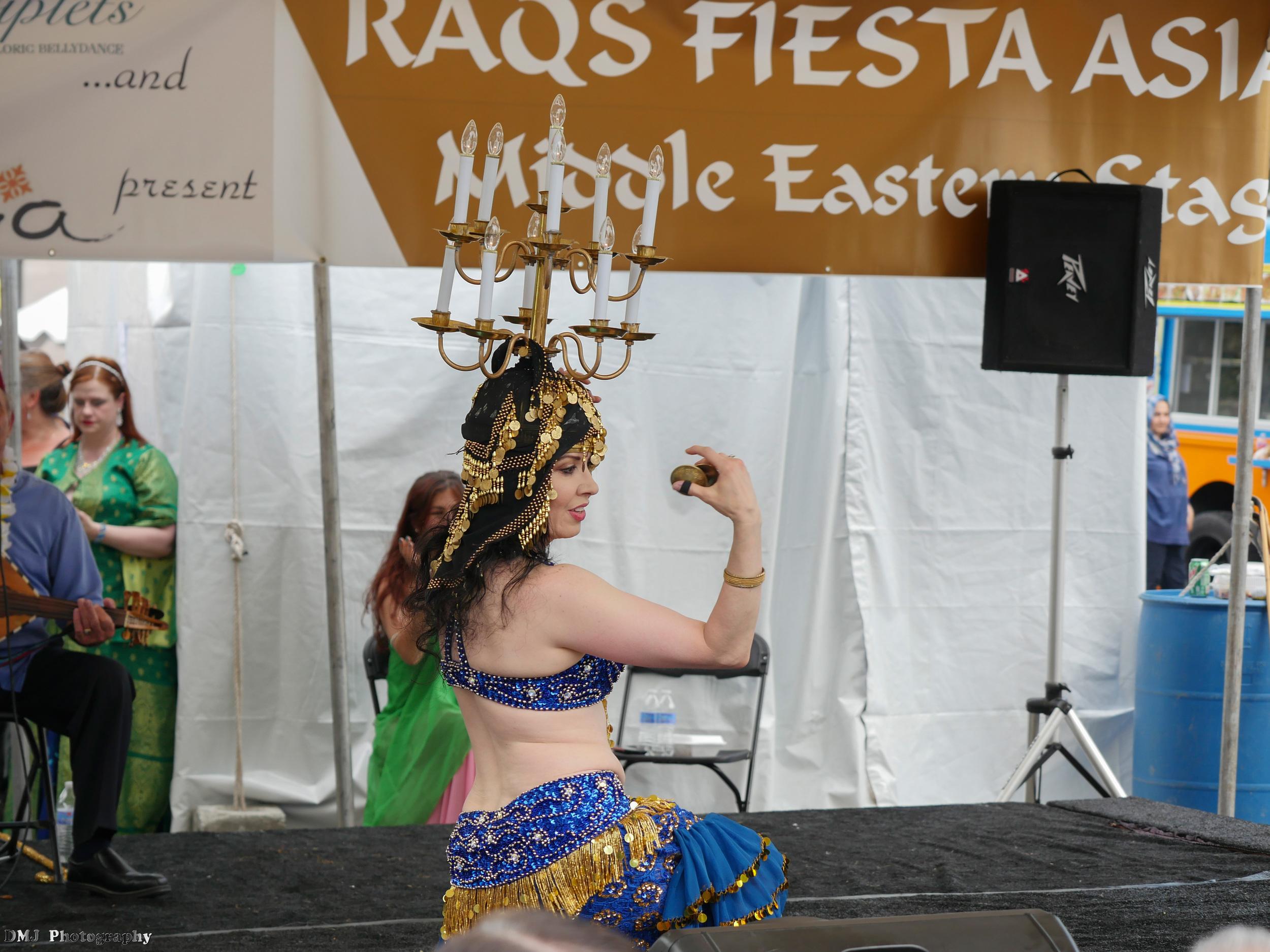 fiesta_asia_street_festival_2015_middle_eastern_stage_18.jpg